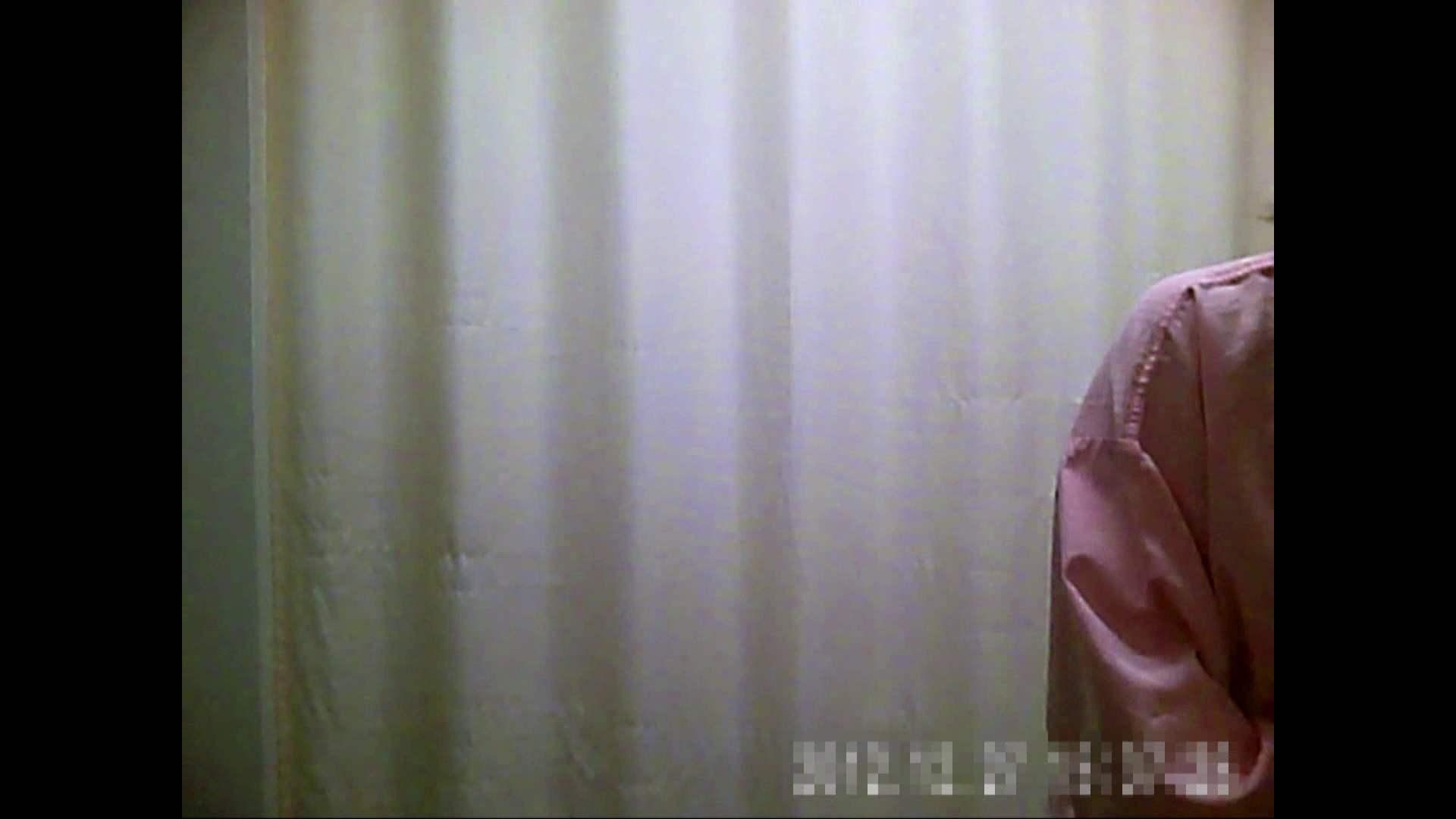 元医者による反抗 更衣室地獄絵巻 vol.110 OLのボディ   0  86PIX 5