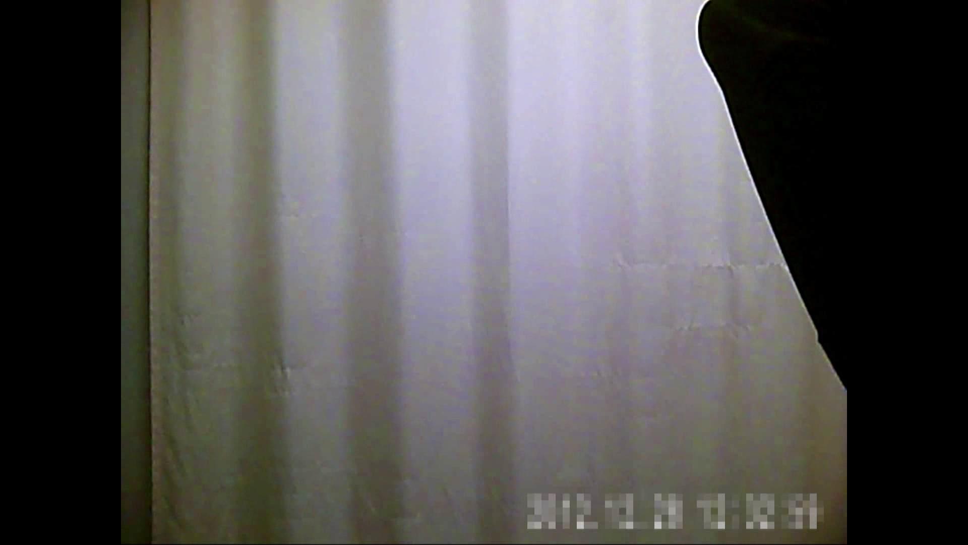 元医者による反抗 更衣室地獄絵巻 vol.110 OLのボディ  86PIX 32