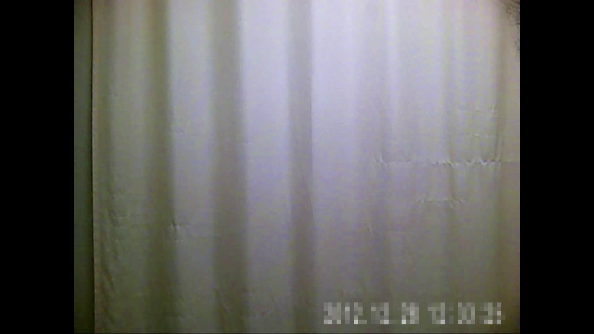 元医者による反抗 更衣室地獄絵巻 vol.110 OLのボディ  86PIX 36