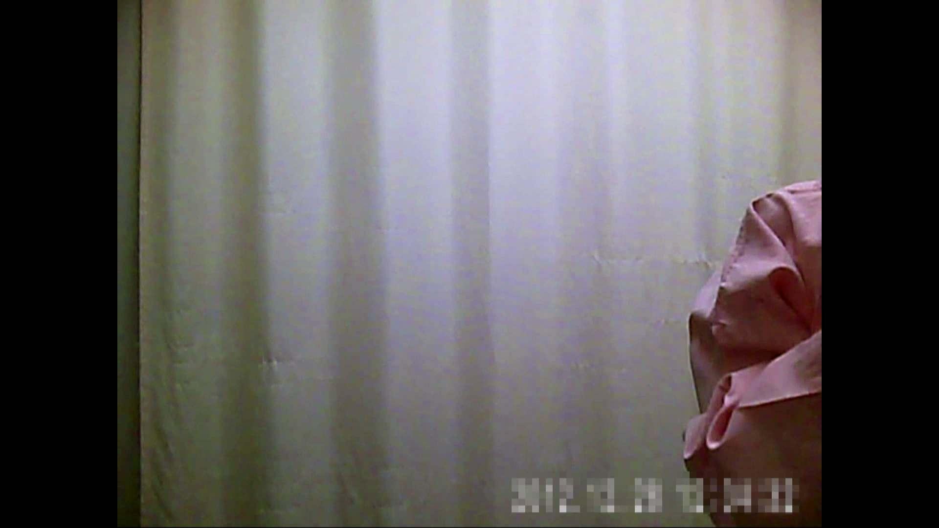 元医者による反抗 更衣室地獄絵巻 vol.110 OLのボディ  86PIX 46