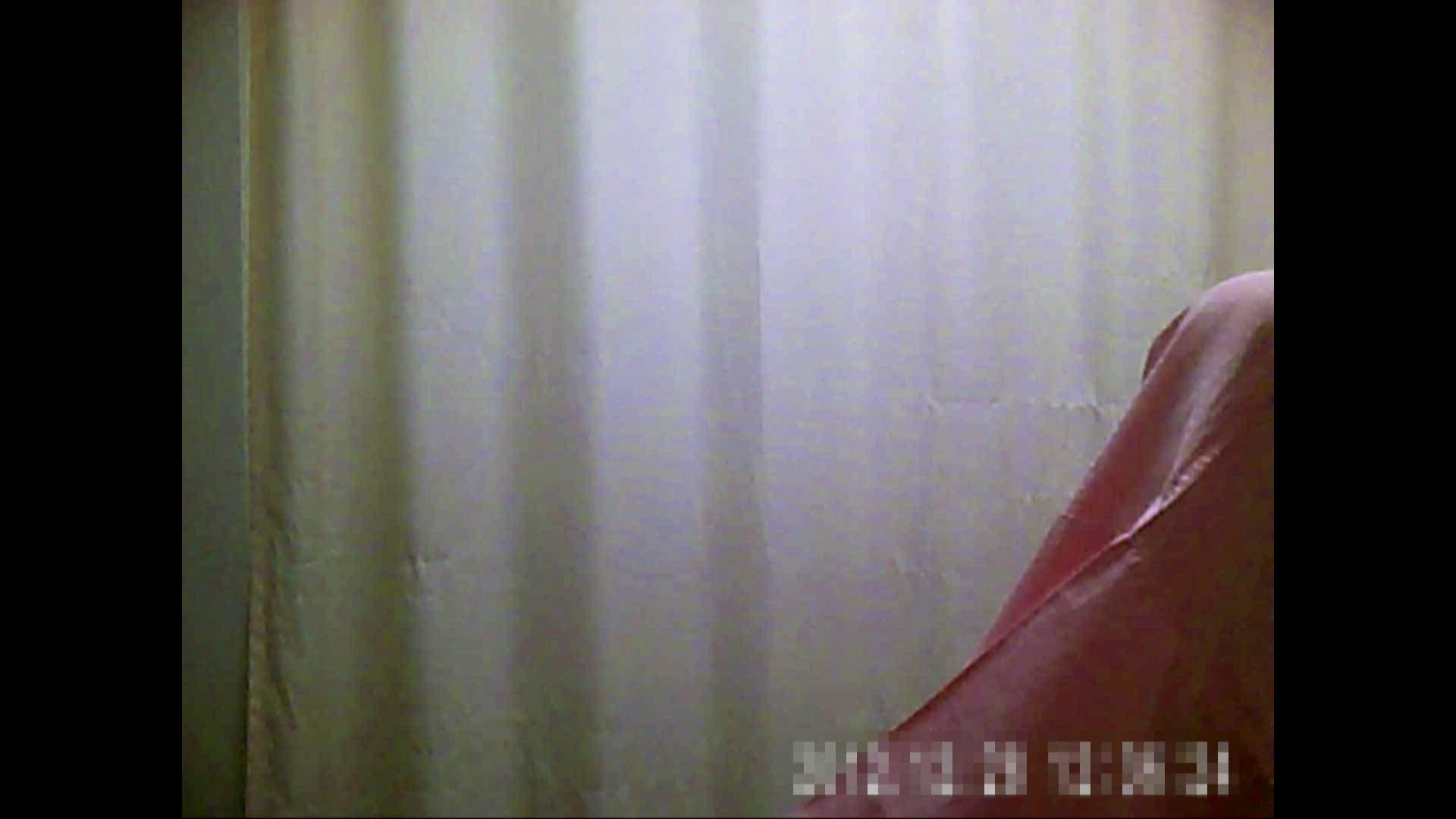 元医者による反抗 更衣室地獄絵巻 vol.110 OLのボディ   0  86PIX 51