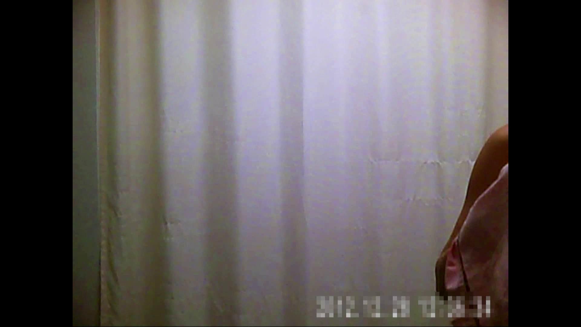 元医者による反抗 更衣室地獄絵巻 vol.110 OLのボディ  86PIX 52