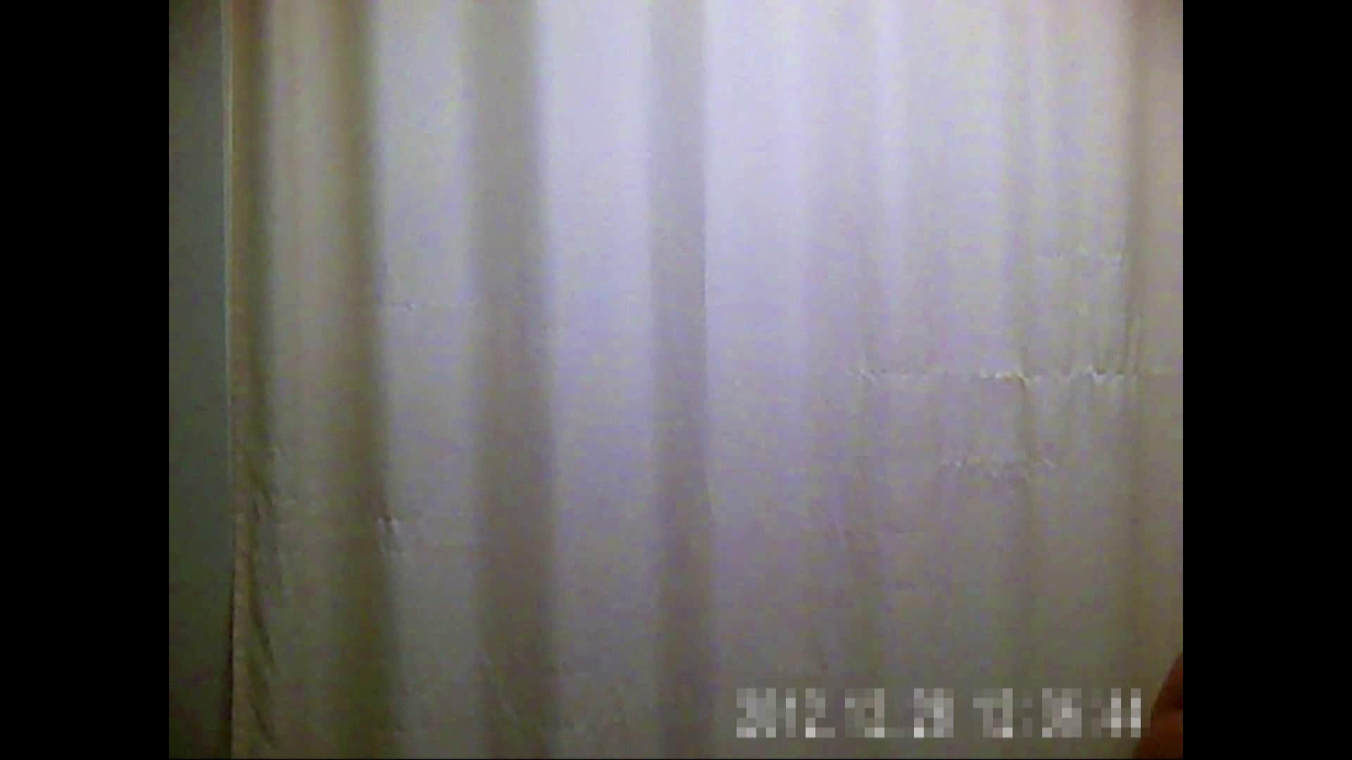 元医者による反抗 更衣室地獄絵巻 vol.110 OLのボディ  86PIX 54