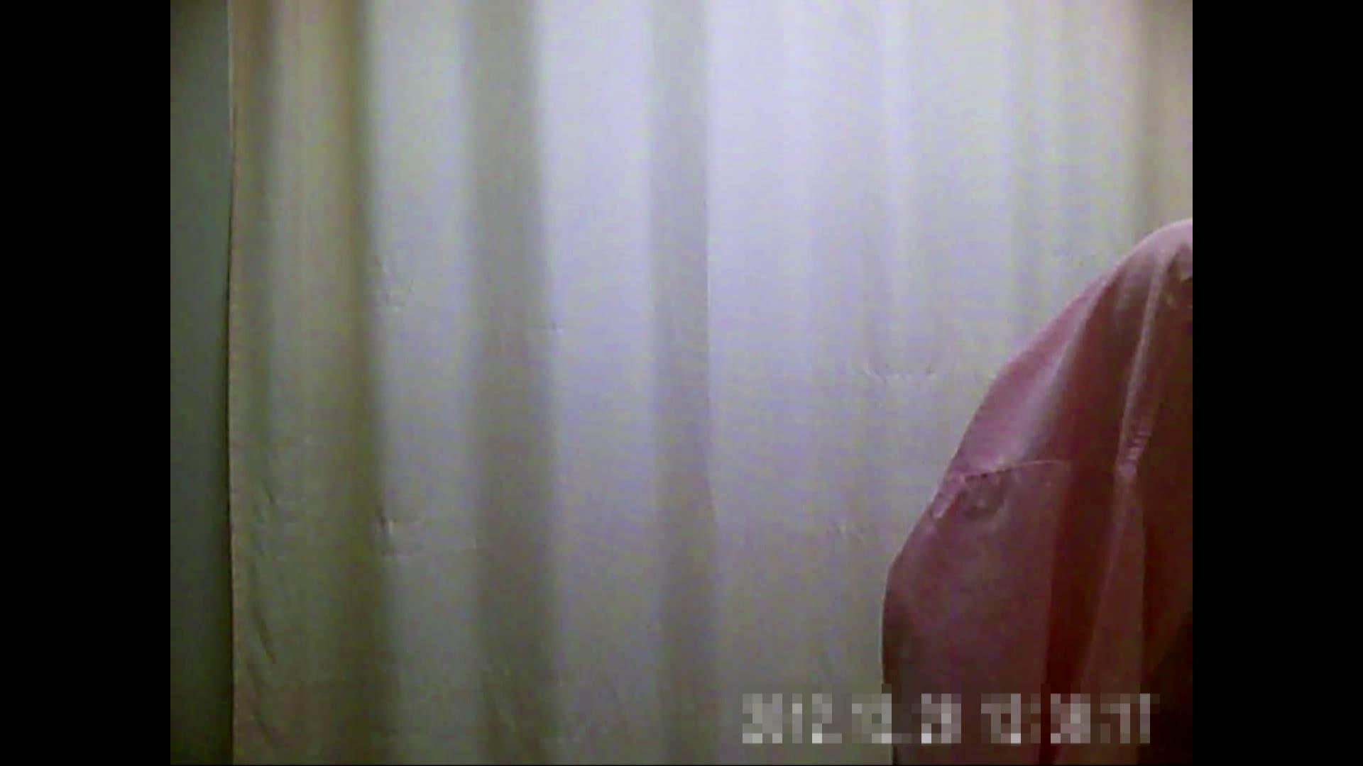 元医者による反抗 更衣室地獄絵巻 vol.110 OLのボディ   0  86PIX 61