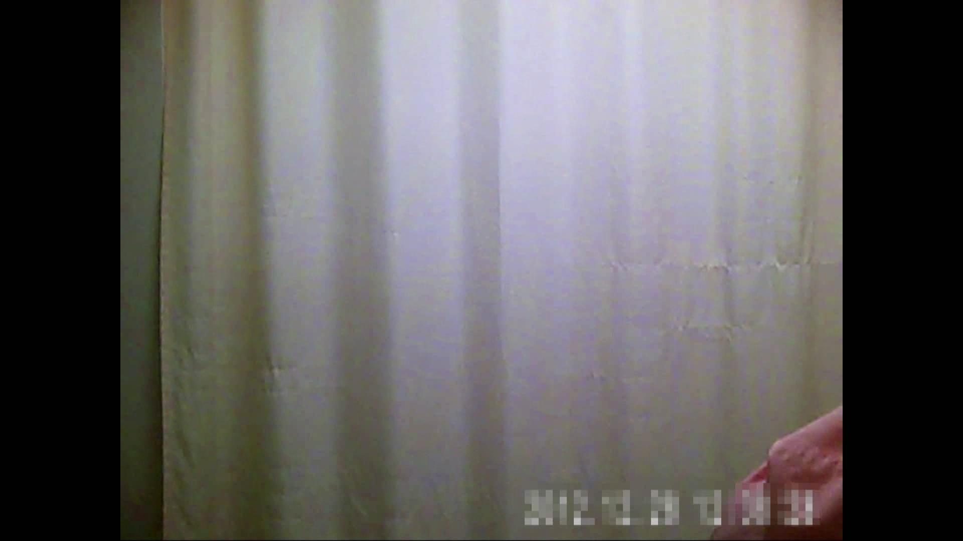 元医者による反抗 更衣室地獄絵巻 vol.110 OLのボディ   0  86PIX 63