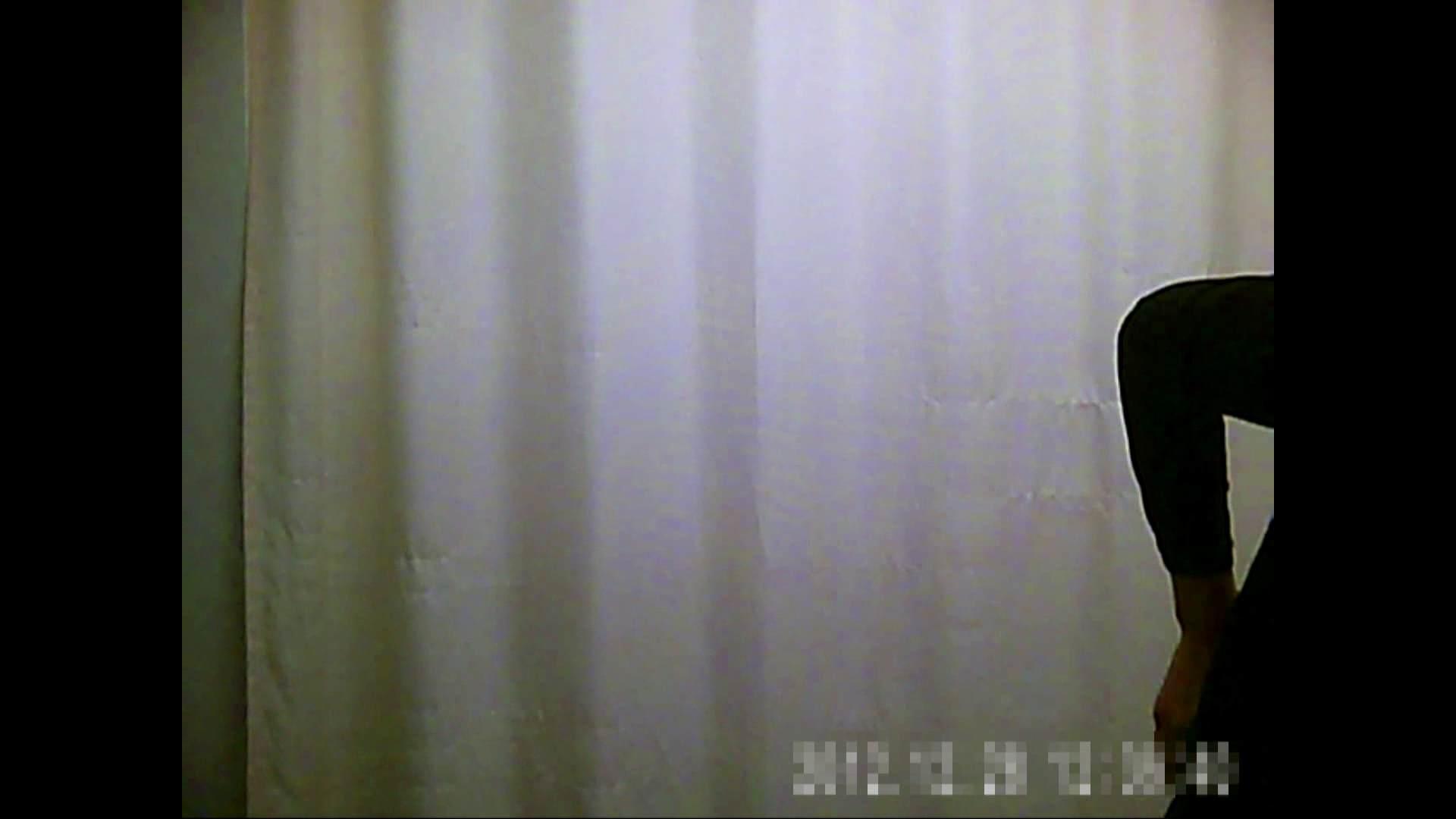 元医者による反抗 更衣室地獄絵巻 vol.110 OLのボディ   0  86PIX 75