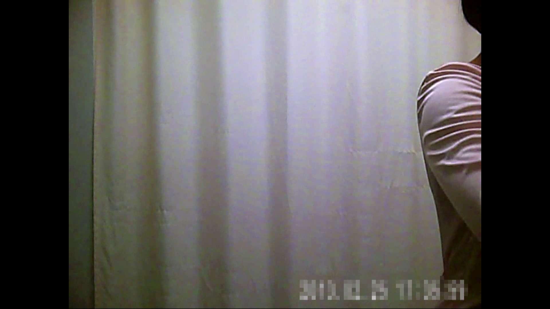 元医者による反抗 更衣室地獄絵巻 vol.105 OLのボディ   0  58PIX 21