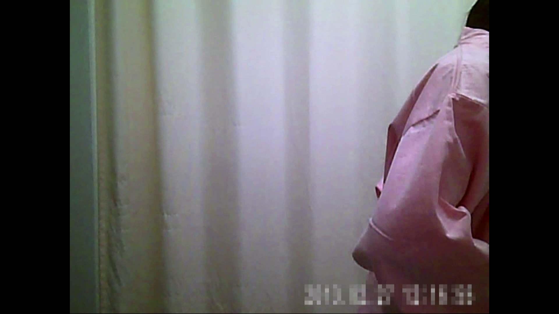 元医者による反抗 更衣室地獄絵巻 vol.105 OLのボディ   0  58PIX 53