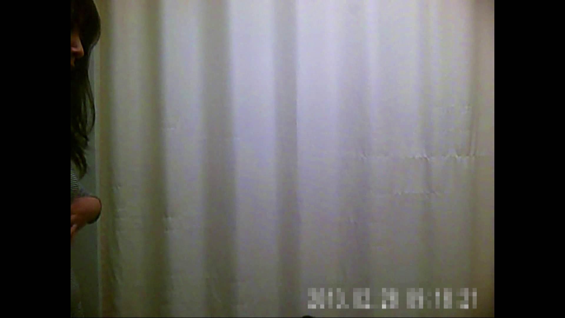 元医者による反抗 更衣室地獄絵巻 vol.104 OLのボディ   0  93PIX 89