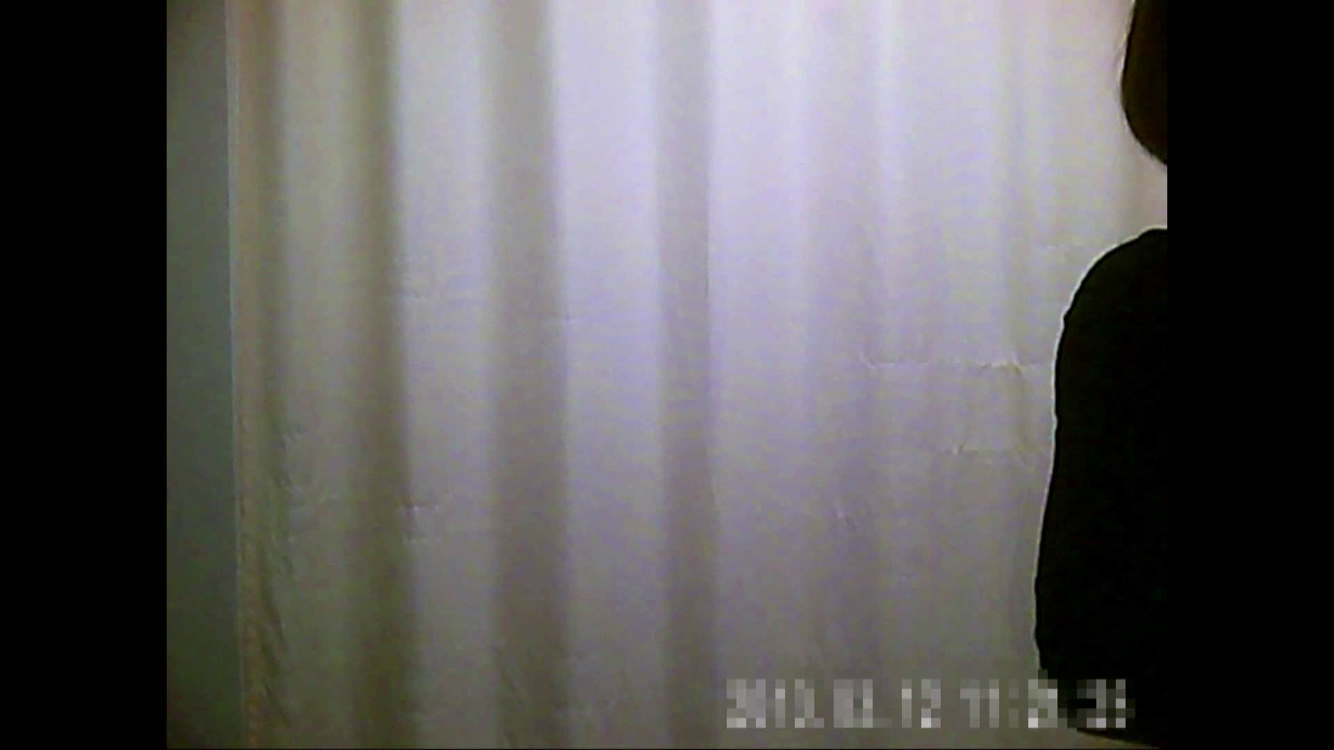 元医者による反抗 更衣室地獄絵巻 vol.098 OLのボディ  84PIX 34