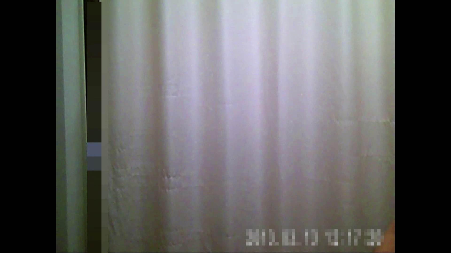 元医者による反抗 更衣室地獄絵巻 vol.098 OLのボディ   0  84PIX 51