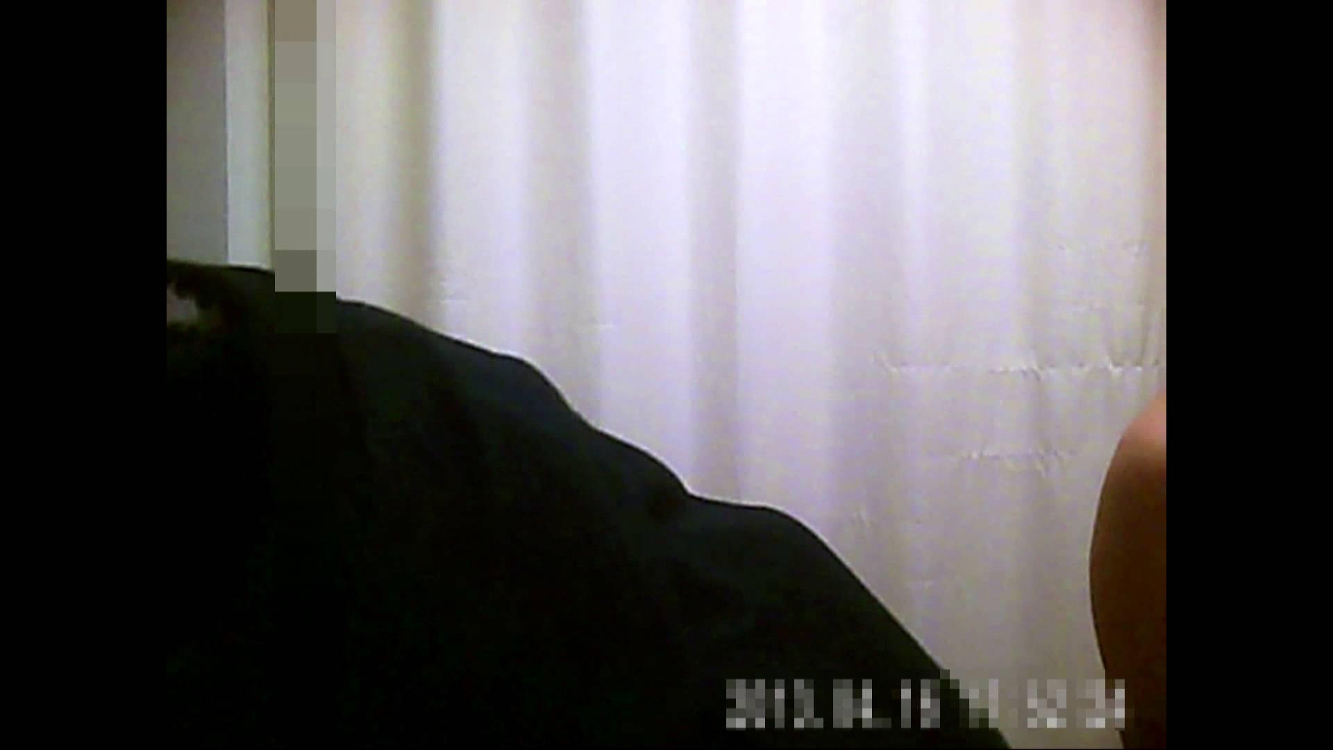 元医者による反抗 更衣室地獄絵巻 vol.094 OLのボディ | 0  104PIX 79