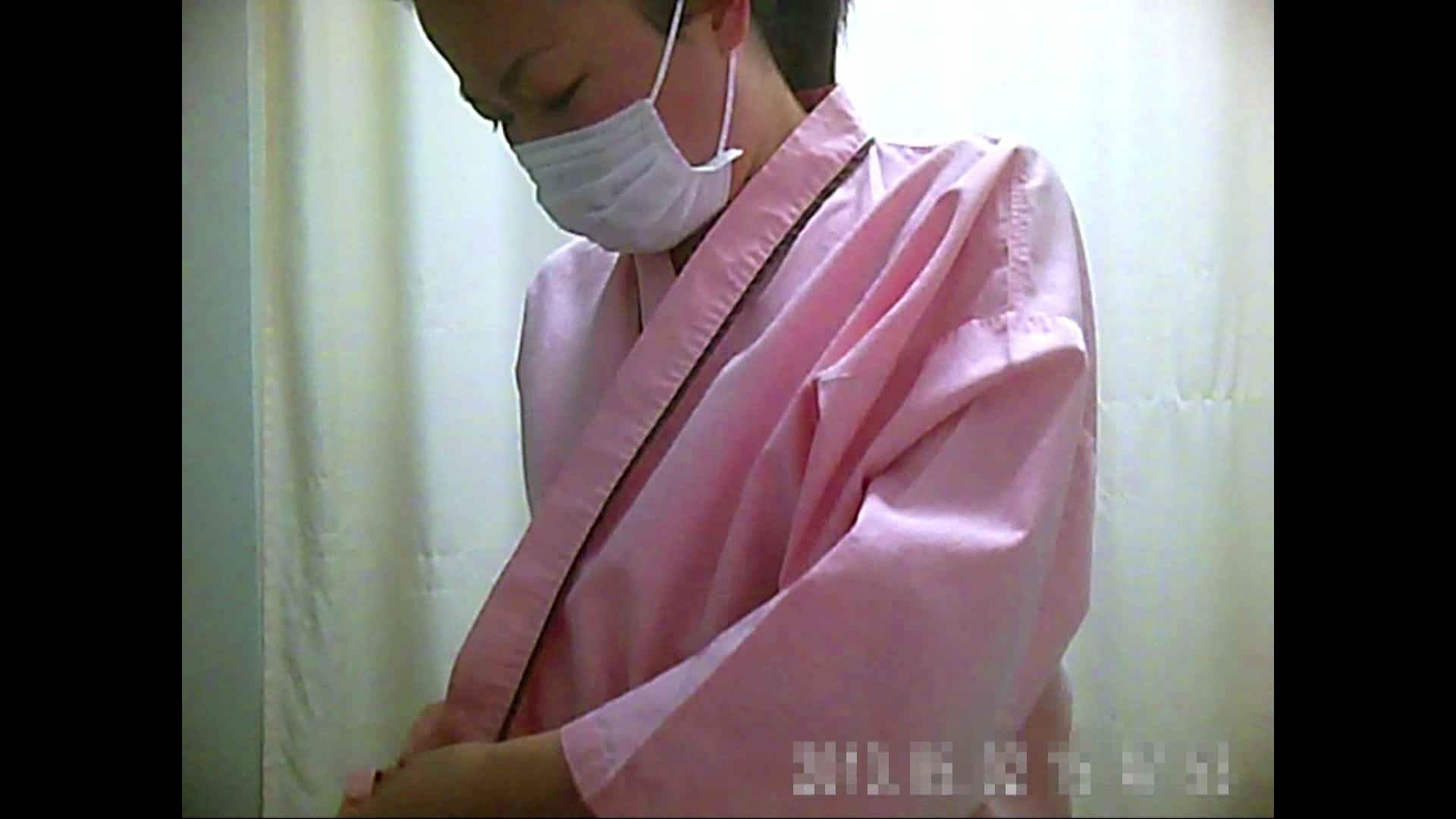 元医者による反抗 更衣室地獄絵巻 vol.276 OLのボディ | 0  81PIX 13