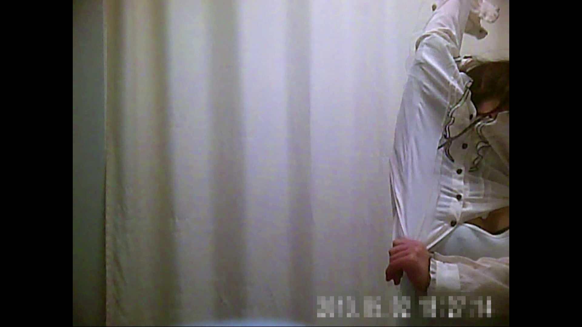 元医者による反抗 更衣室地獄絵巻 vol.276 OLのボディ | 0  81PIX 49