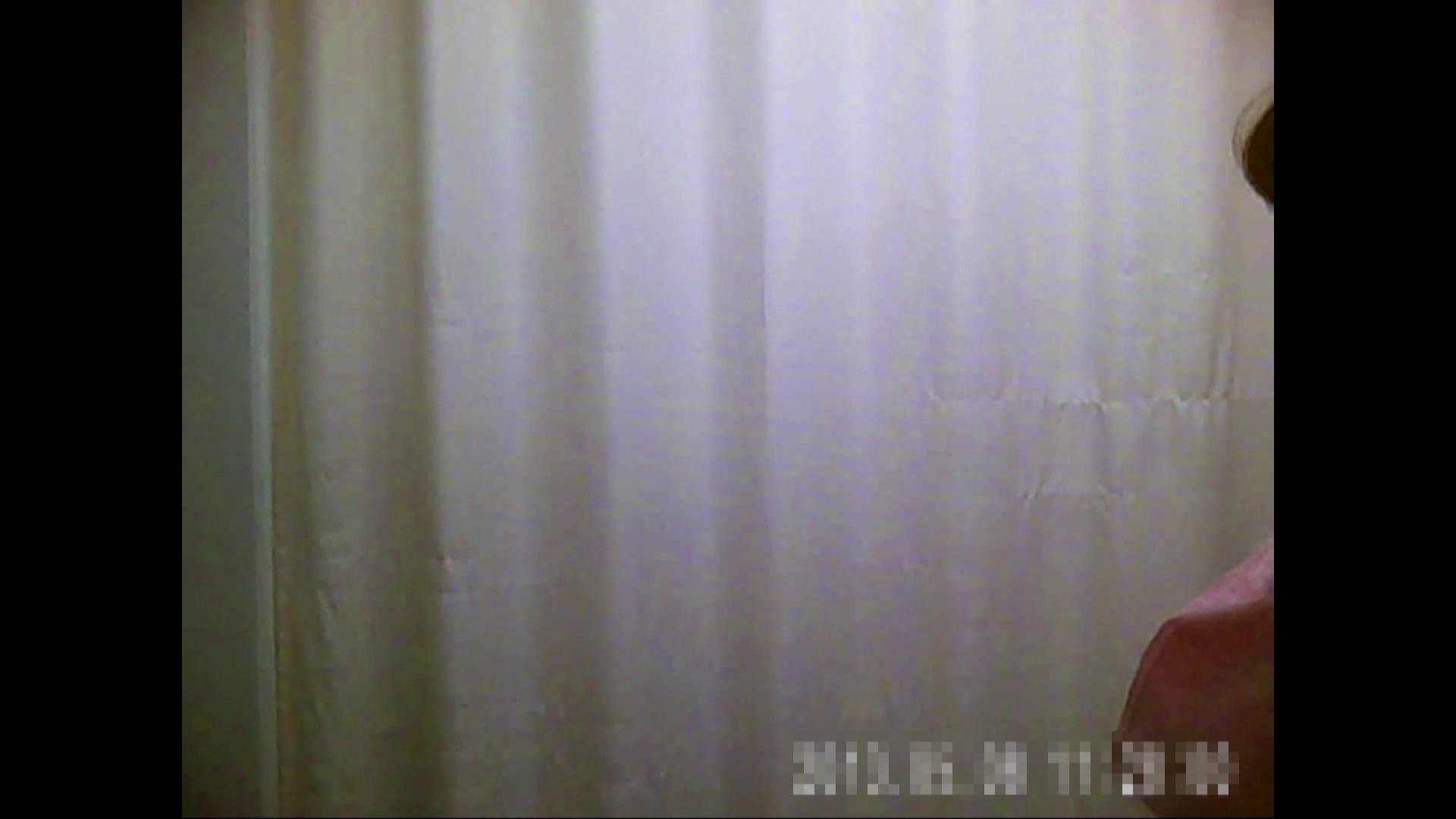 元医者による反抗 更衣室地獄絵巻 vol.087 OLのボディ  98PIX 38