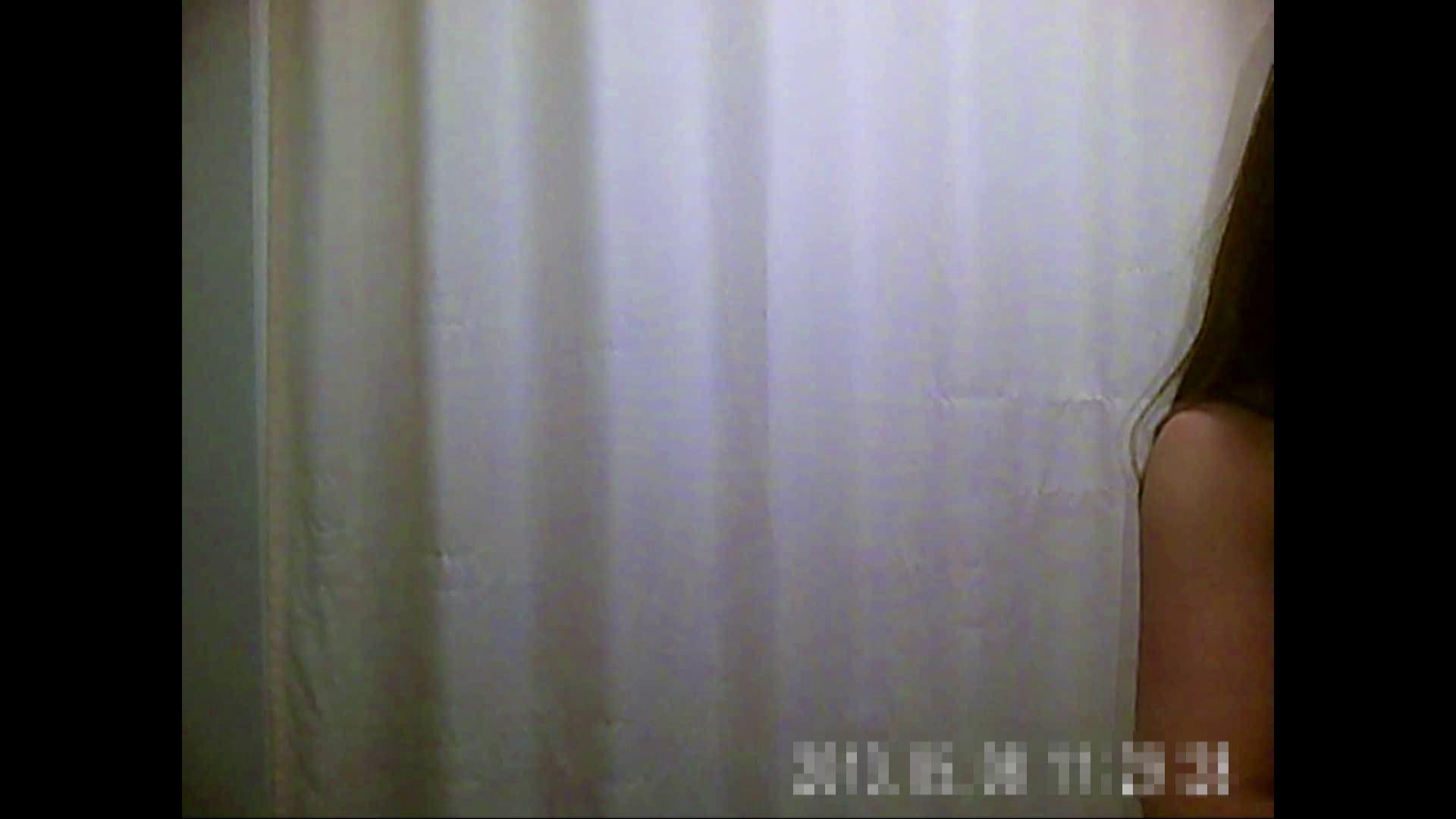 元医者による反抗 更衣室地獄絵巻 vol.087 OLのボディ  98PIX 42