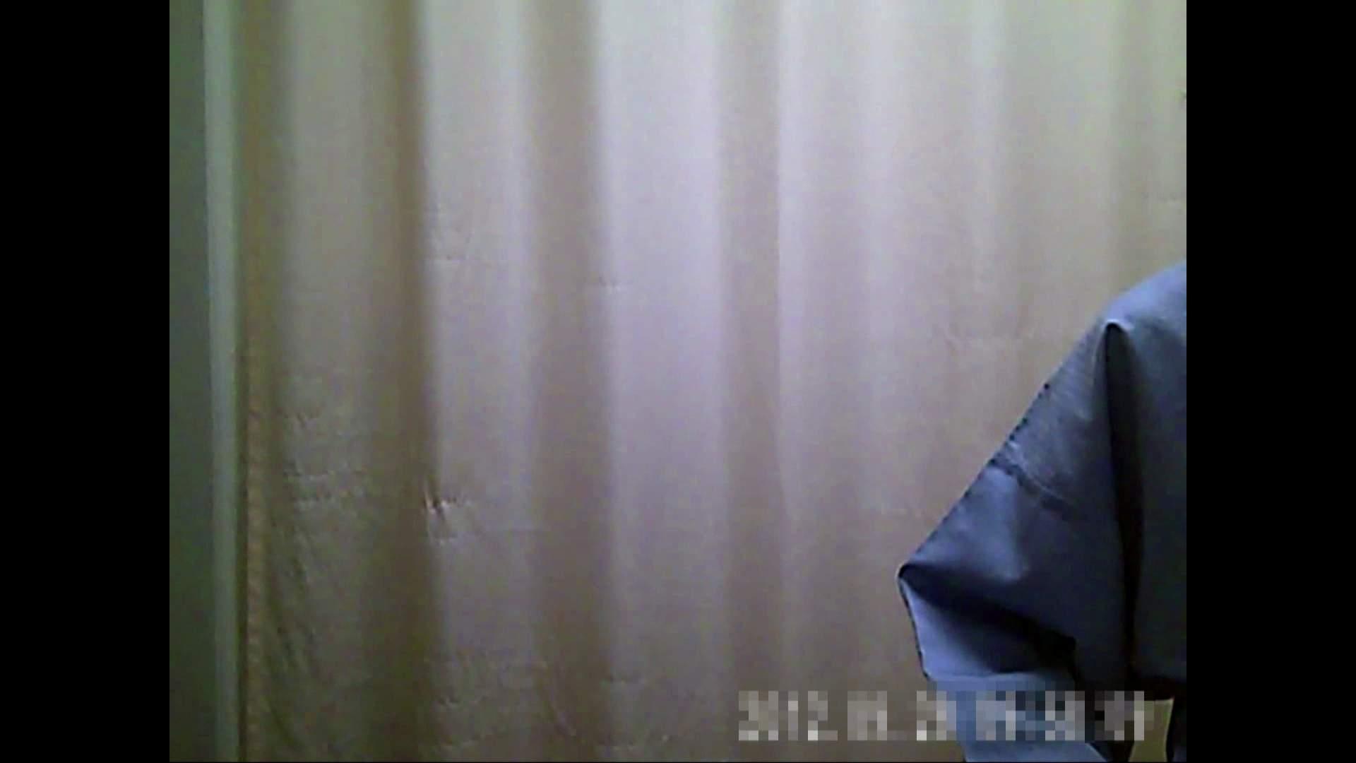 元医者による反抗 更衣室地獄絵巻 vol.075 OLのボディ  51PIX 4