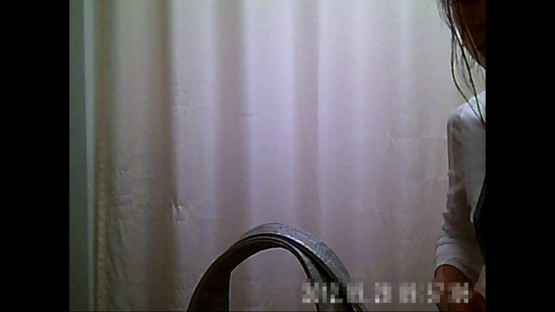 元医者による反抗 更衣室地獄絵巻 vol.075 OLのボディ  51PIX 44