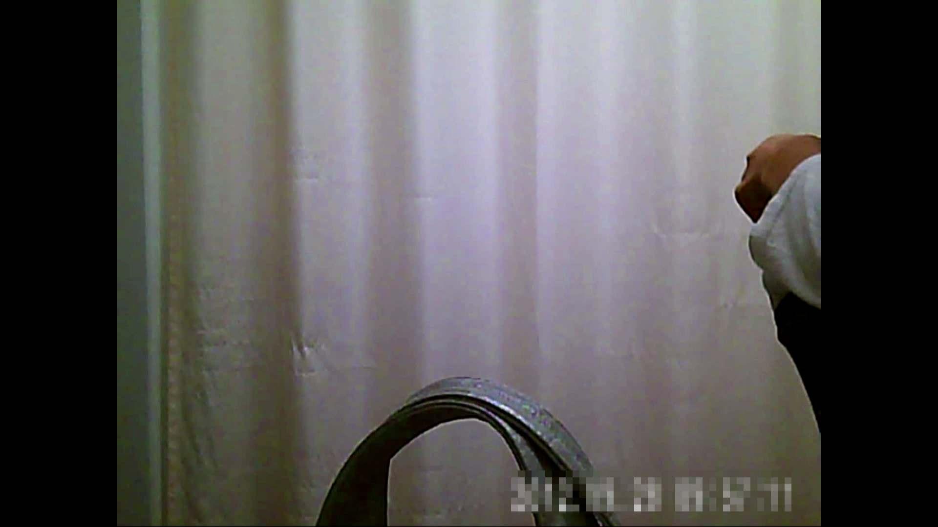 元医者による反抗 更衣室地獄絵巻 vol.075 OLのボディ   0  51PIX 45