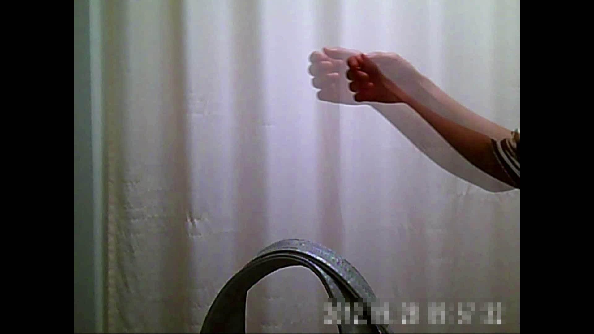 元医者による反抗 更衣室地獄絵巻 vol.075 OLのボディ  51PIX 48