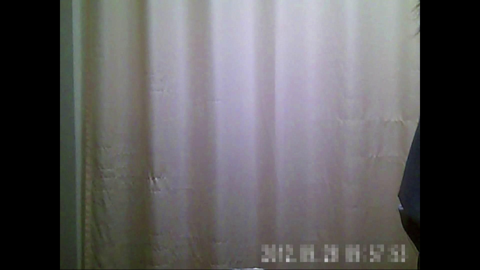 元医者による反抗 更衣室地獄絵巻 vol.075 OLのボディ   0  51PIX 51