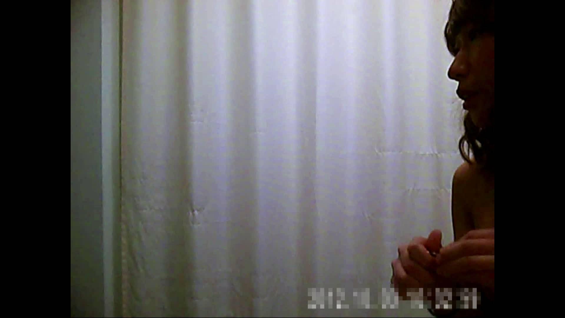 元医者による反抗 更衣室地獄絵巻 vol.069 OLのボディ   0  50PIX 19