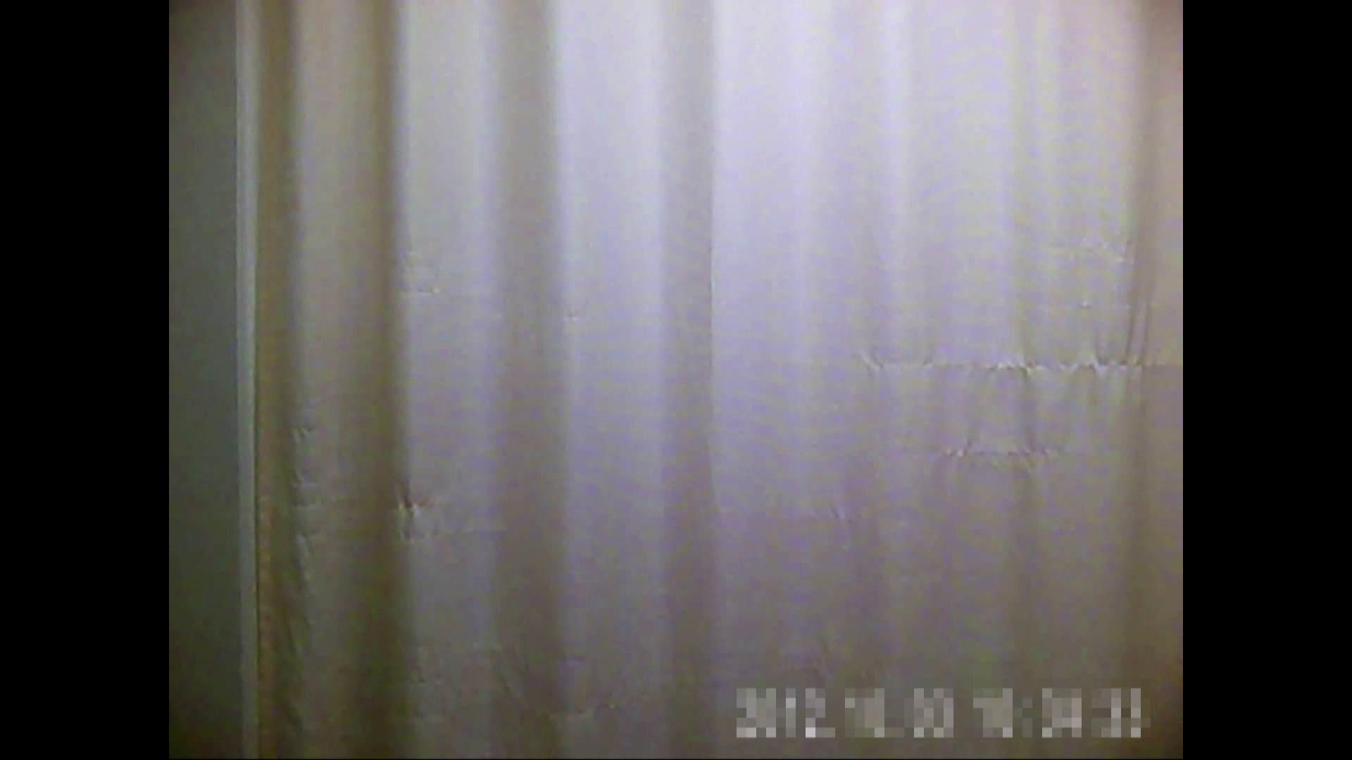 元医者による反抗 更衣室地獄絵巻 vol.069 OLのボディ   0  50PIX 21