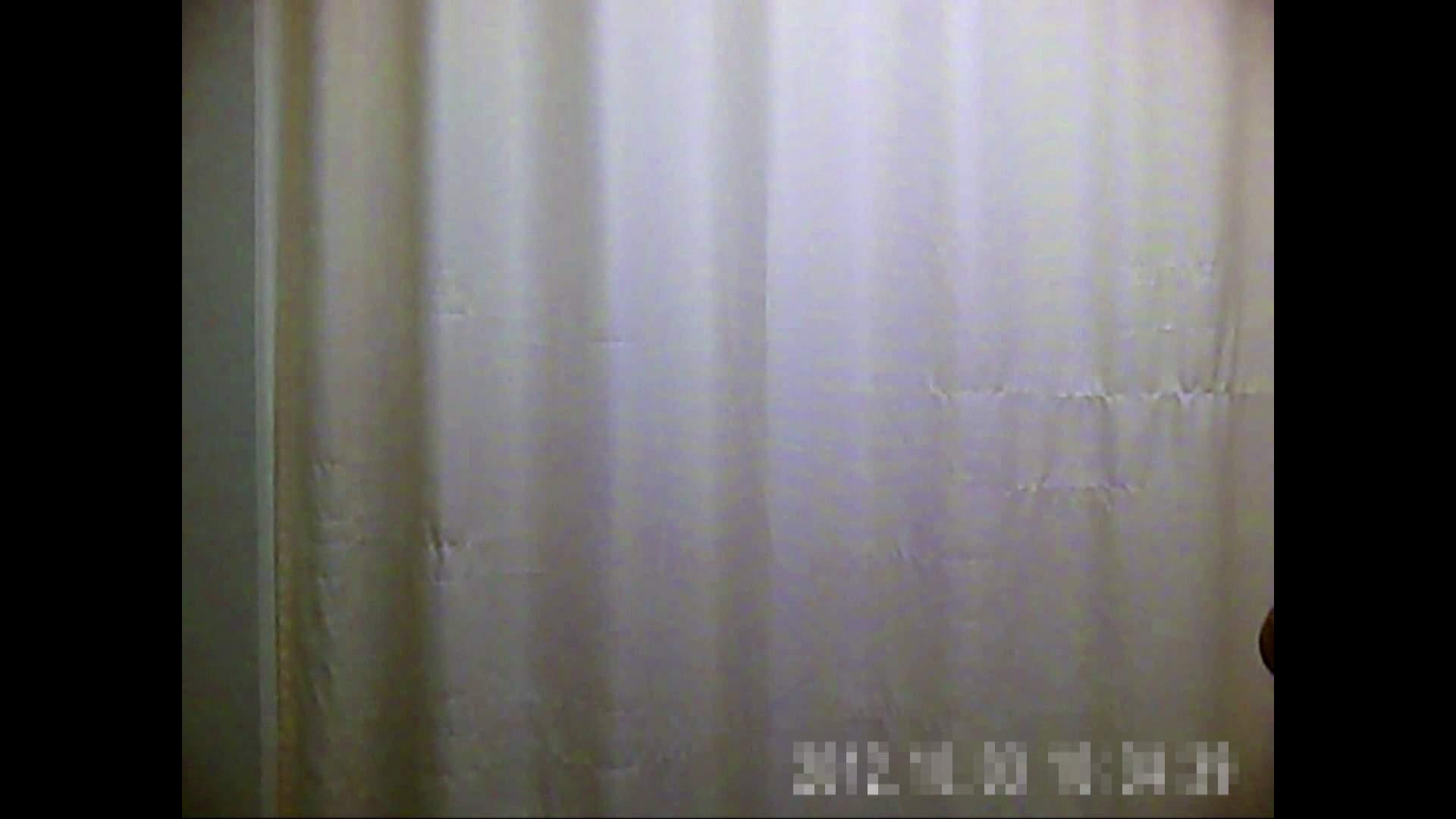 元医者による反抗 更衣室地獄絵巻 vol.069 OLのボディ  50PIX 22