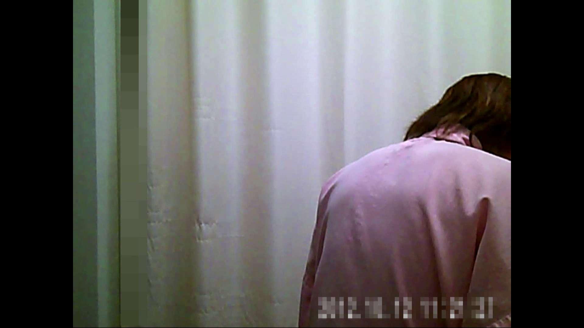 元医者による反抗 更衣室地獄絵巻 vol.060 OLのボディ   0  79PIX 41