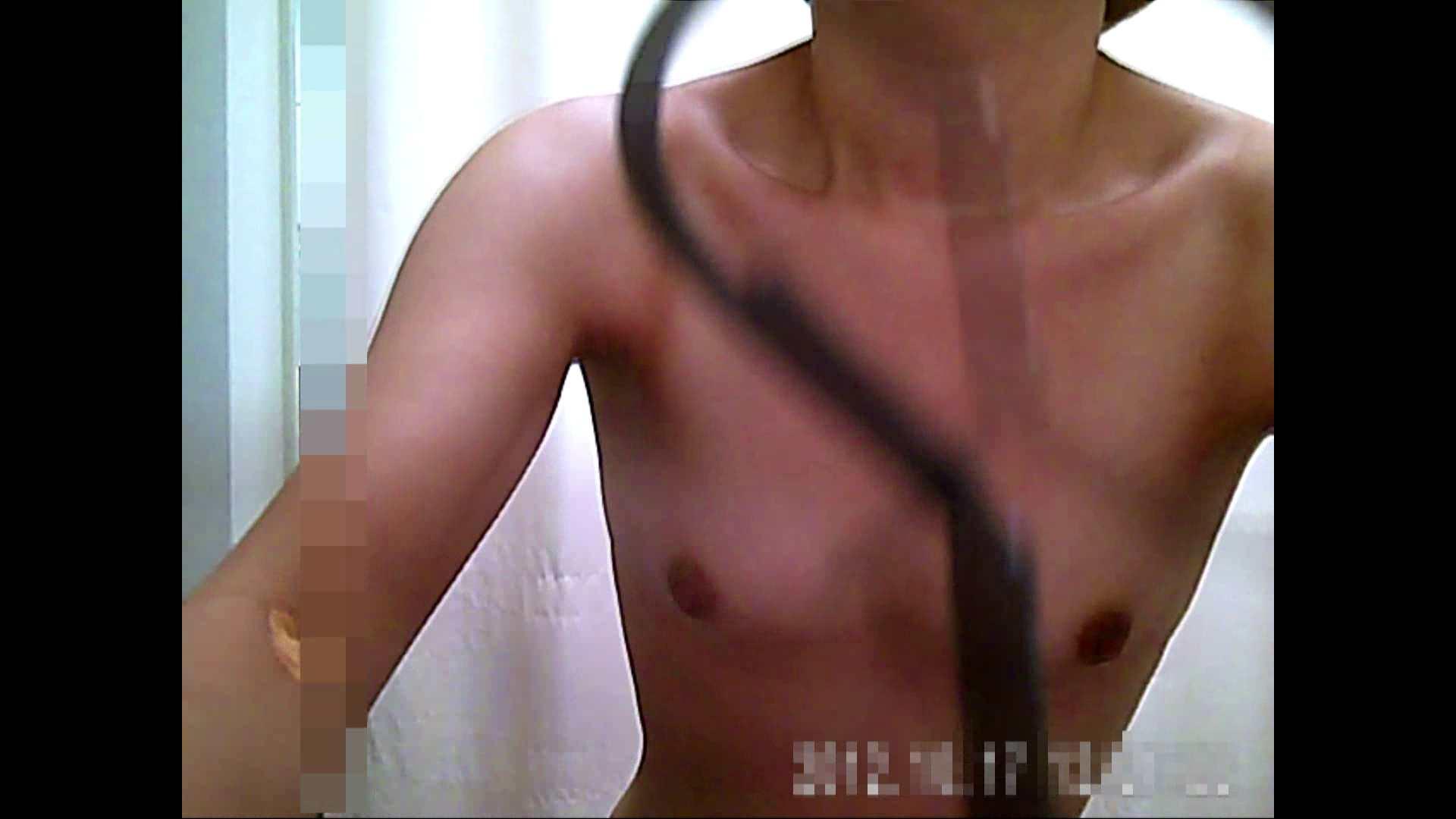 元医者による反抗 更衣室地獄絵巻 vol.055 OLのボディ | 0  84PIX 73