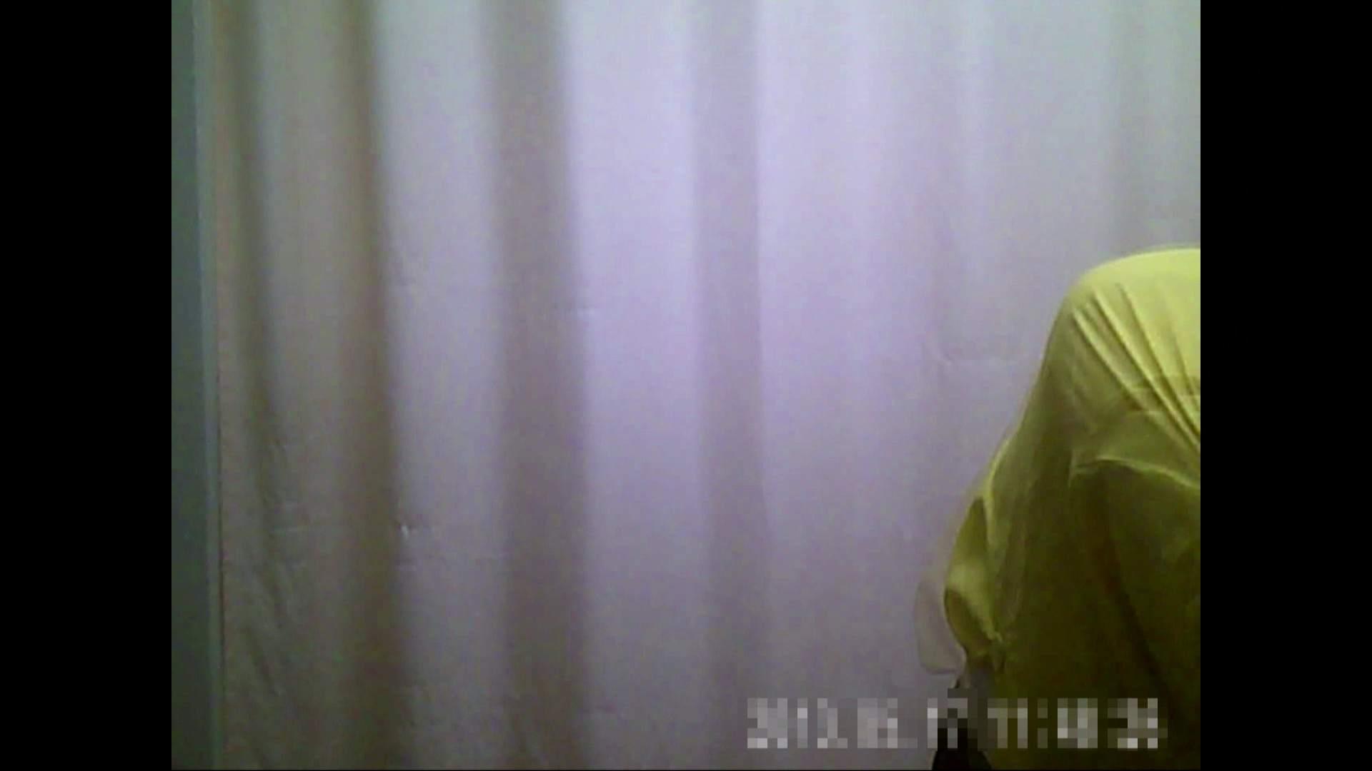元医者による反抗 更衣室地獄絵巻 vol.272 OLのボディ | 0  109PIX 41