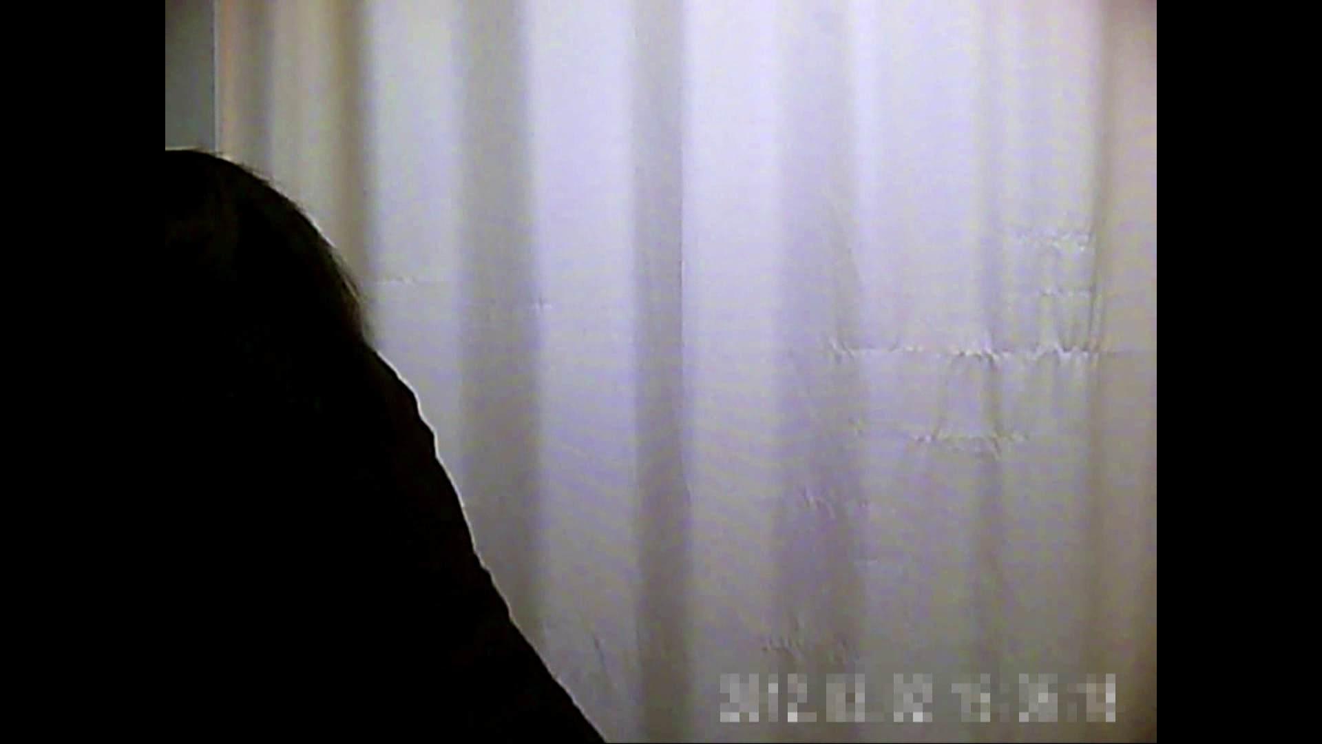 元医者による反抗 更衣室地獄絵巻 vol.033 OLのボディ   0  92PIX 23