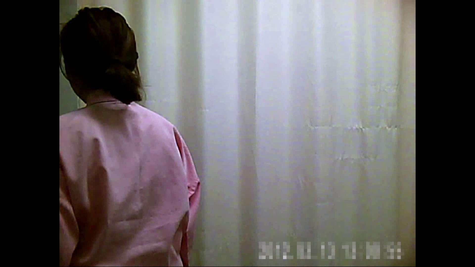 元医者による反抗 更衣室地獄絵巻 vol.270 OLのボディ | 0  69PIX 39