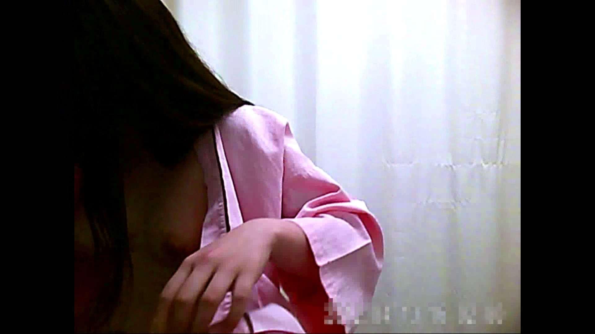 元医者による反抗 更衣室地獄絵巻 vol.018 OLのボディ  48PIX 24