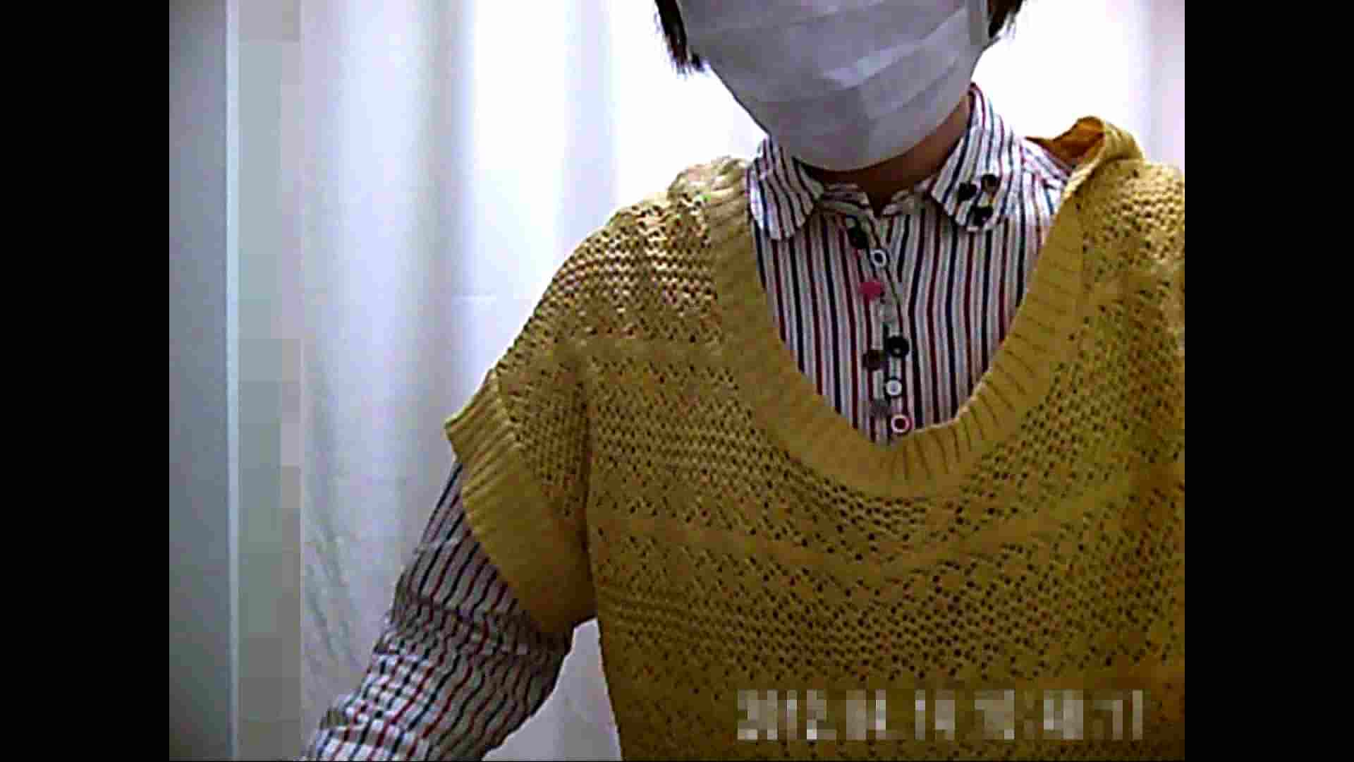 元医者による反抗 更衣室地獄絵巻 vol.018 OLのボディ   0  48PIX 41