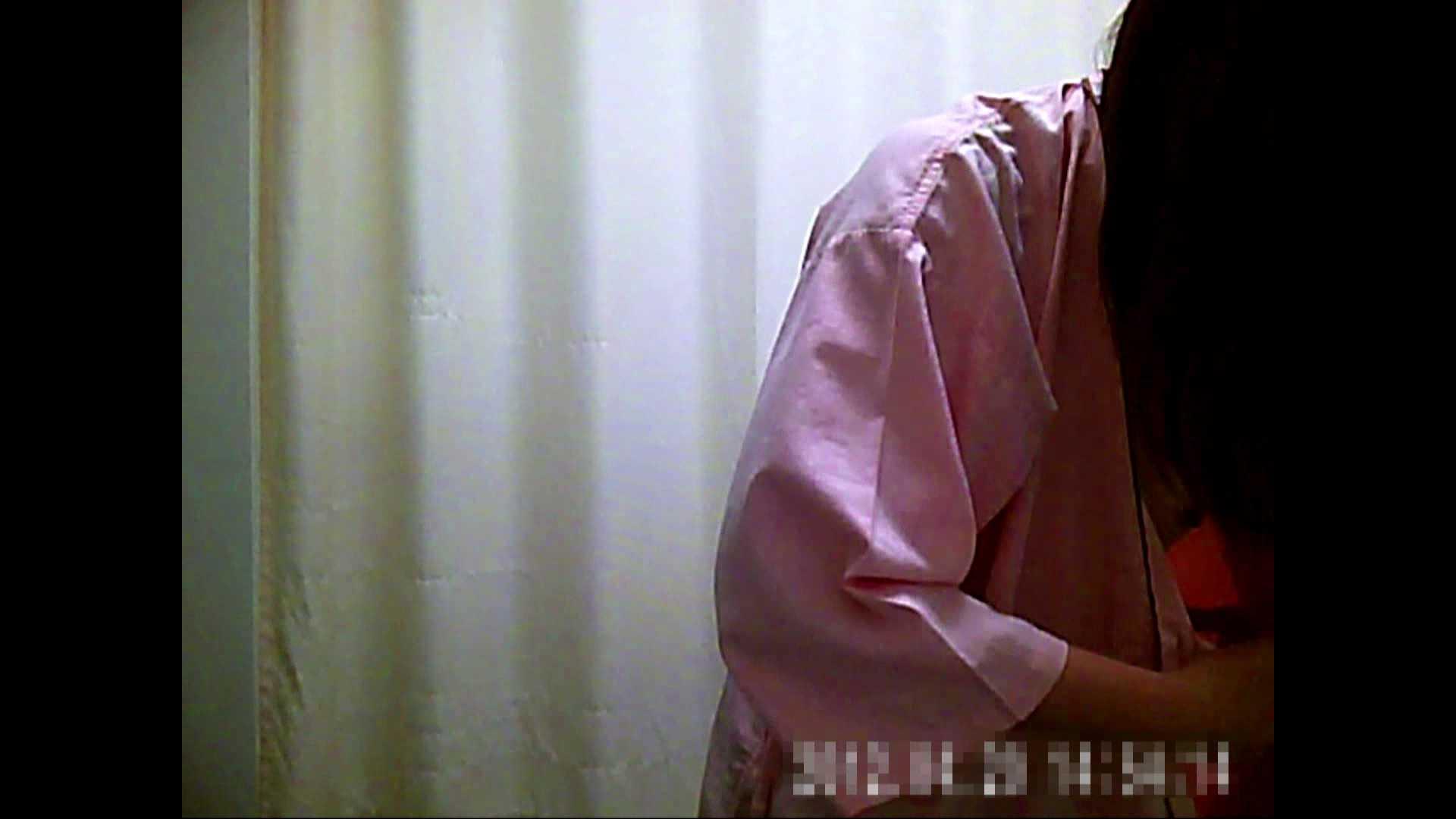 元医者による反抗 更衣室地獄絵巻 vol.013 OLのボディ | 0  107PIX 5
