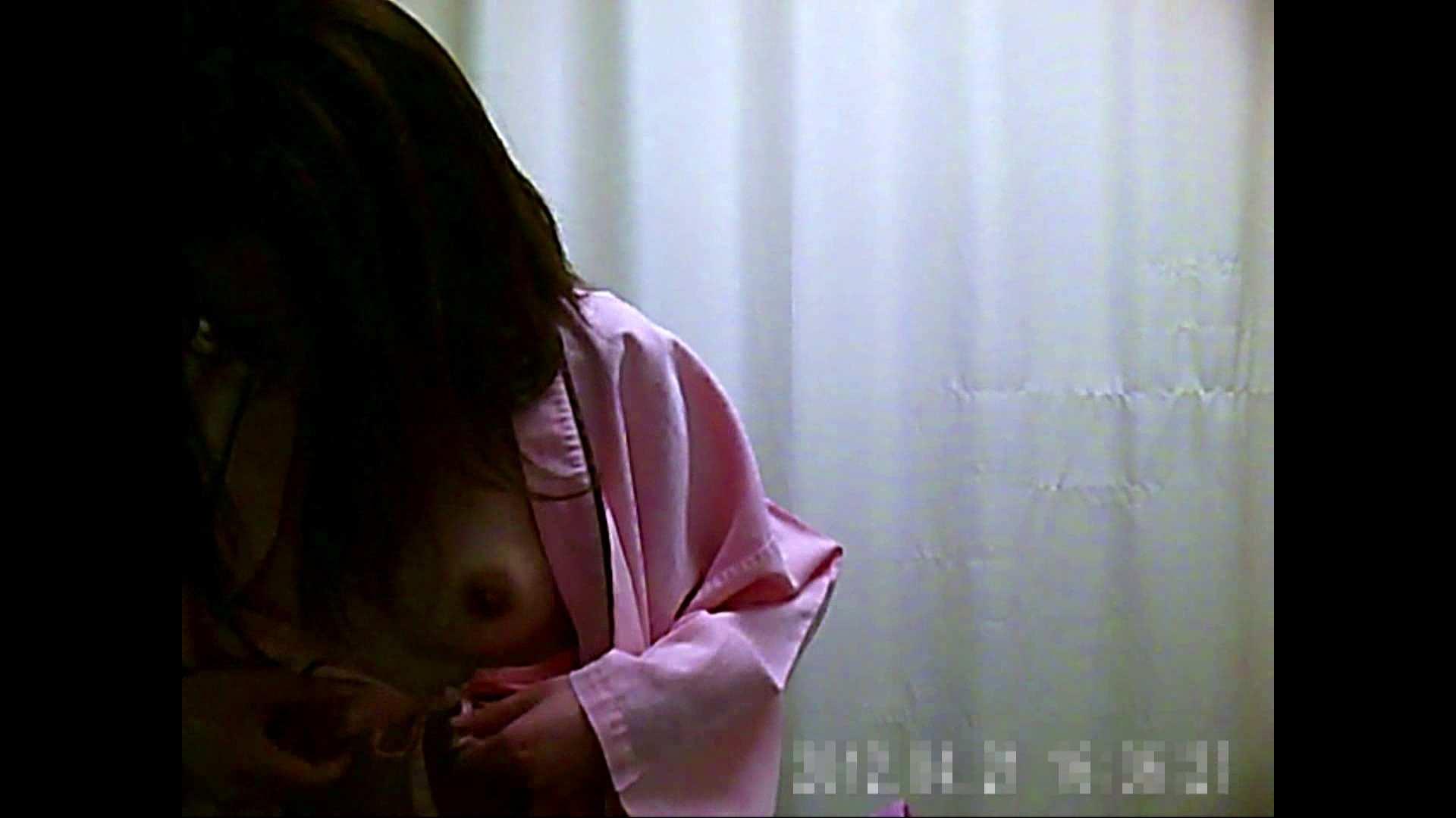 元医者による反抗 更衣室地獄絵巻 vol.013 OLのボディ  107PIX 10