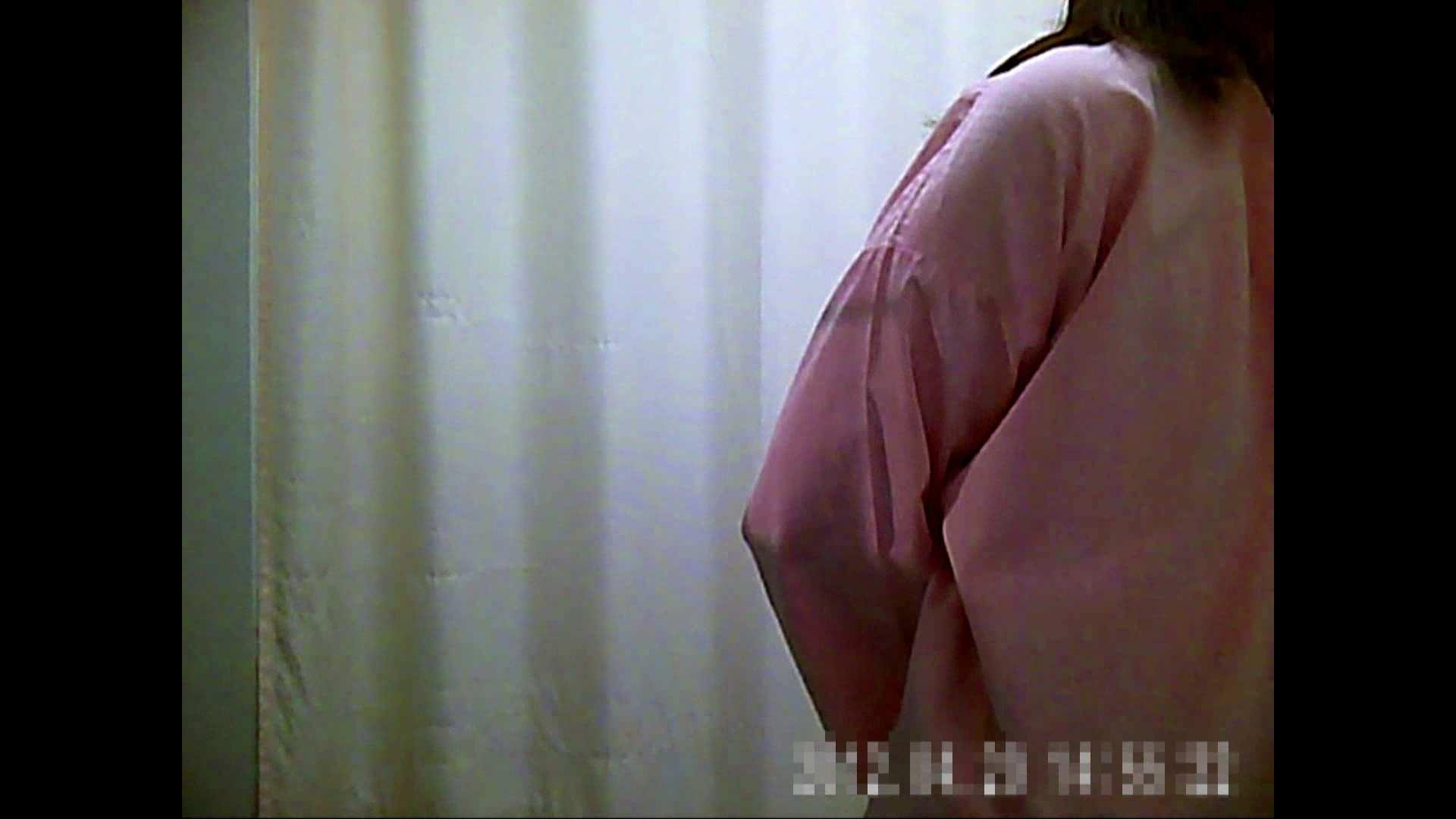 元医者による反抗 更衣室地獄絵巻 vol.013 OLのボディ | 0  107PIX 29