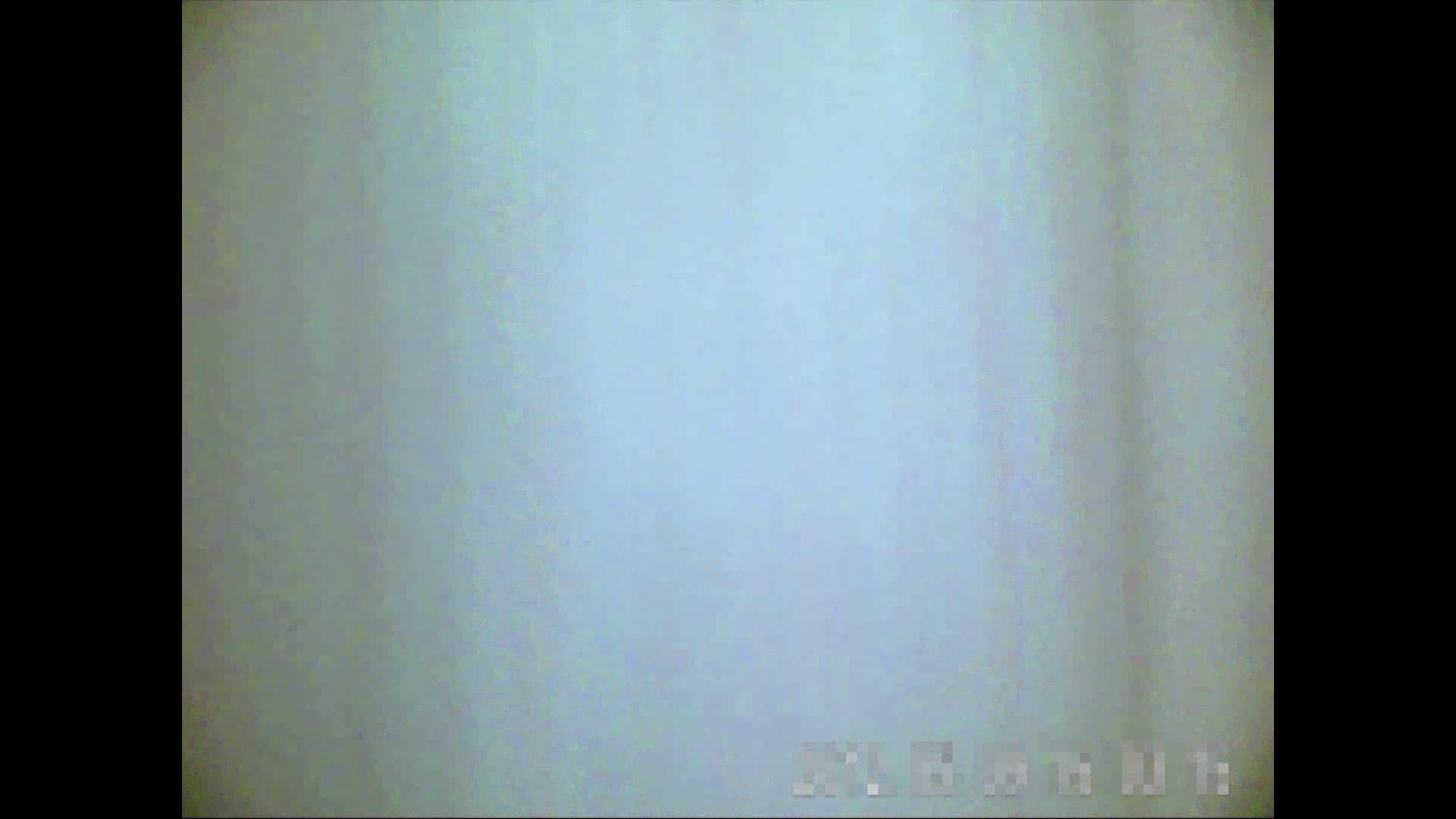元医者による反抗 更衣室地獄絵巻 vol.002 OLのボディ  95PIX 56