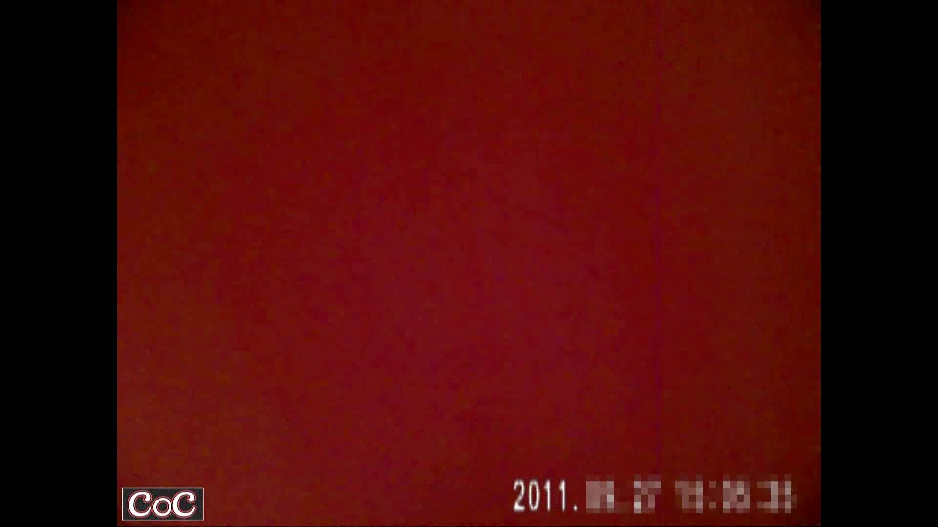 元医者による反抗 更衣室地獄絵巻 vol.258 OLのボディ   0  77PIX 47