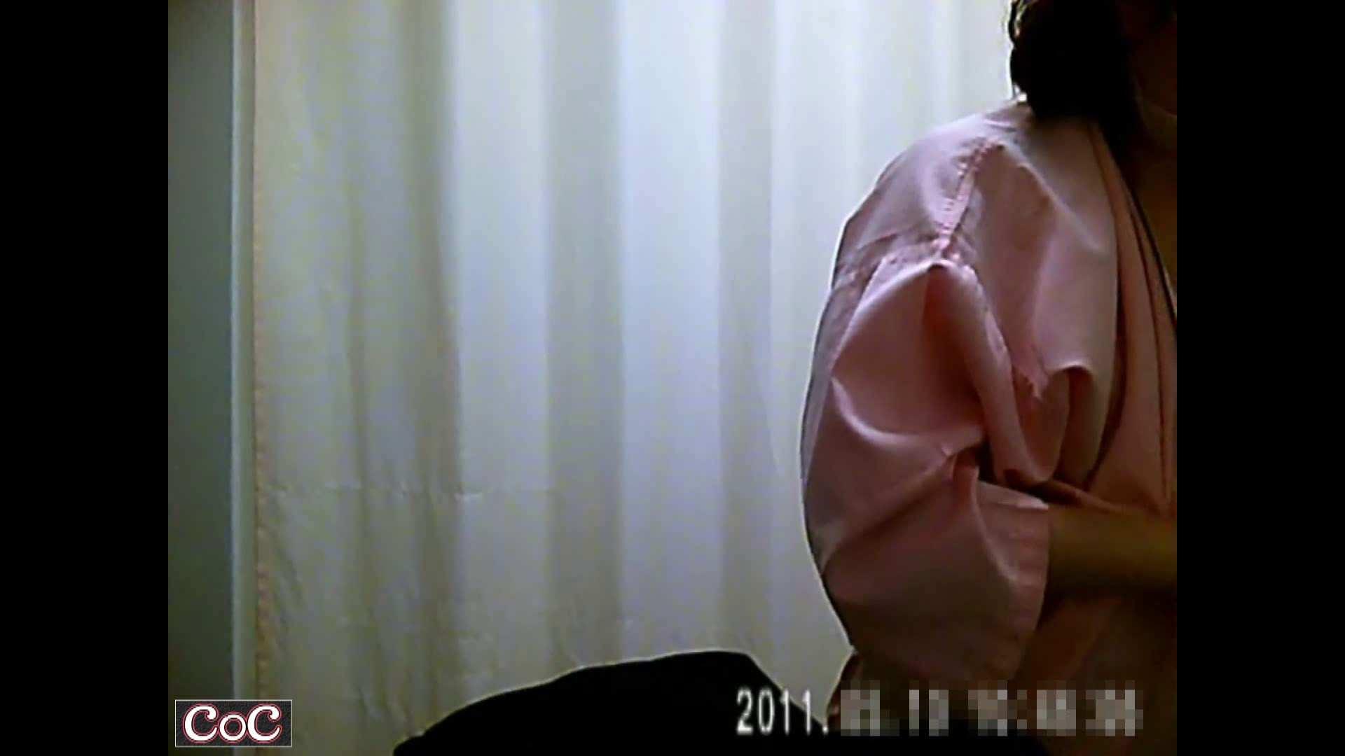 元医者による反抗 更衣室地獄絵巻 vol.201 OLのボディ | 0  65PIX 29