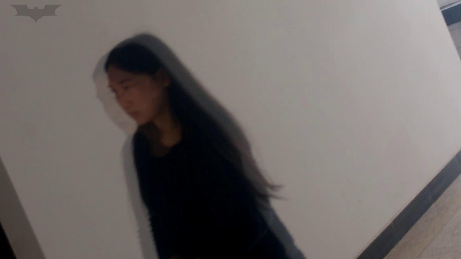 JD盗撮 美女の洗面所の秘密 Vol.09 OLのボディ   盗撮  67PIX 6