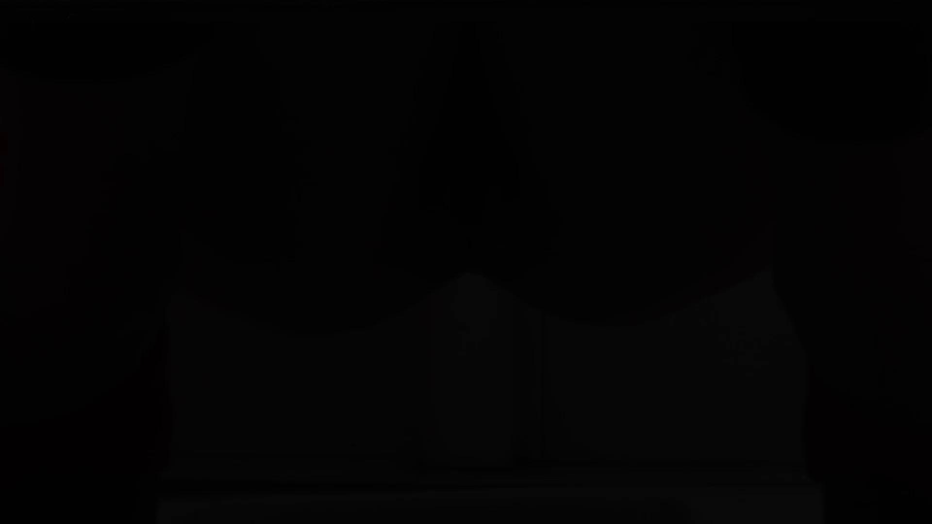 JD盗撮 美女の洗面所の秘密 Vol.09 OLのボディ  67PIX 25