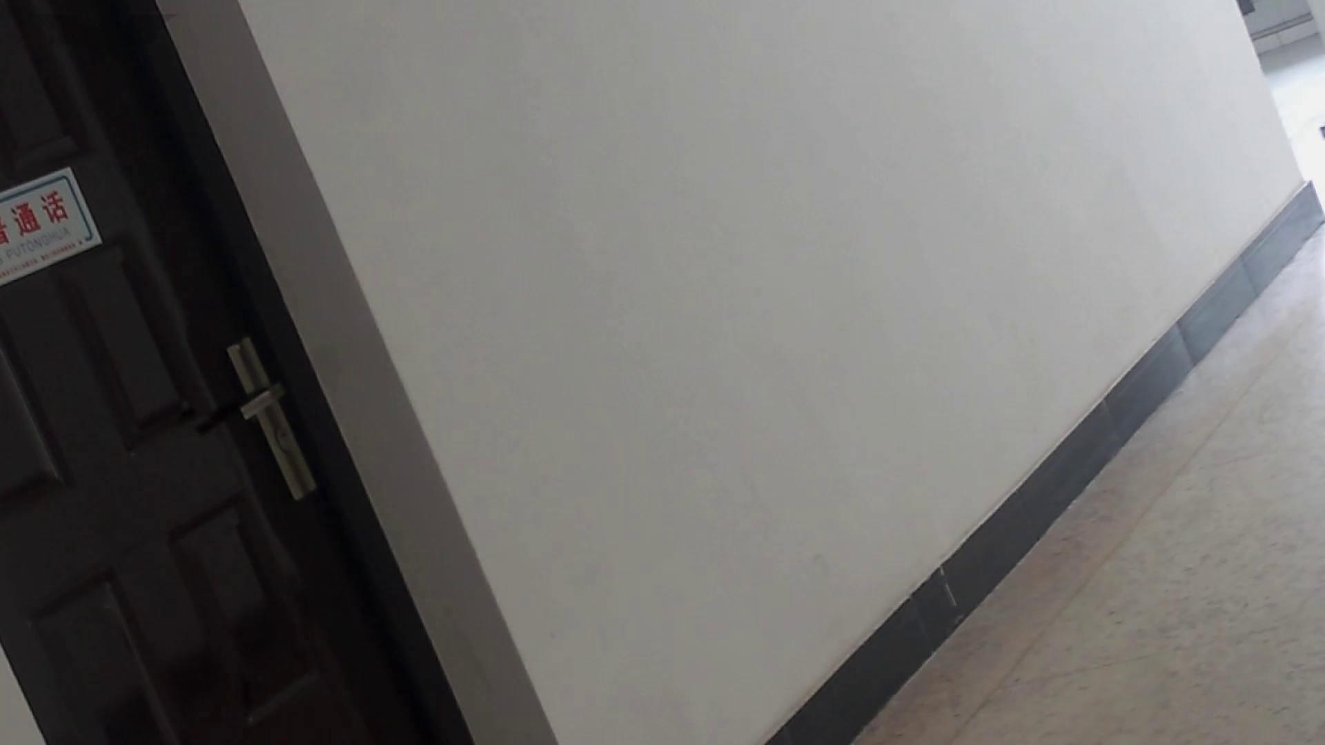 JD盗撮 美女の洗面所の秘密 Vol.09 OLのボディ  67PIX 50