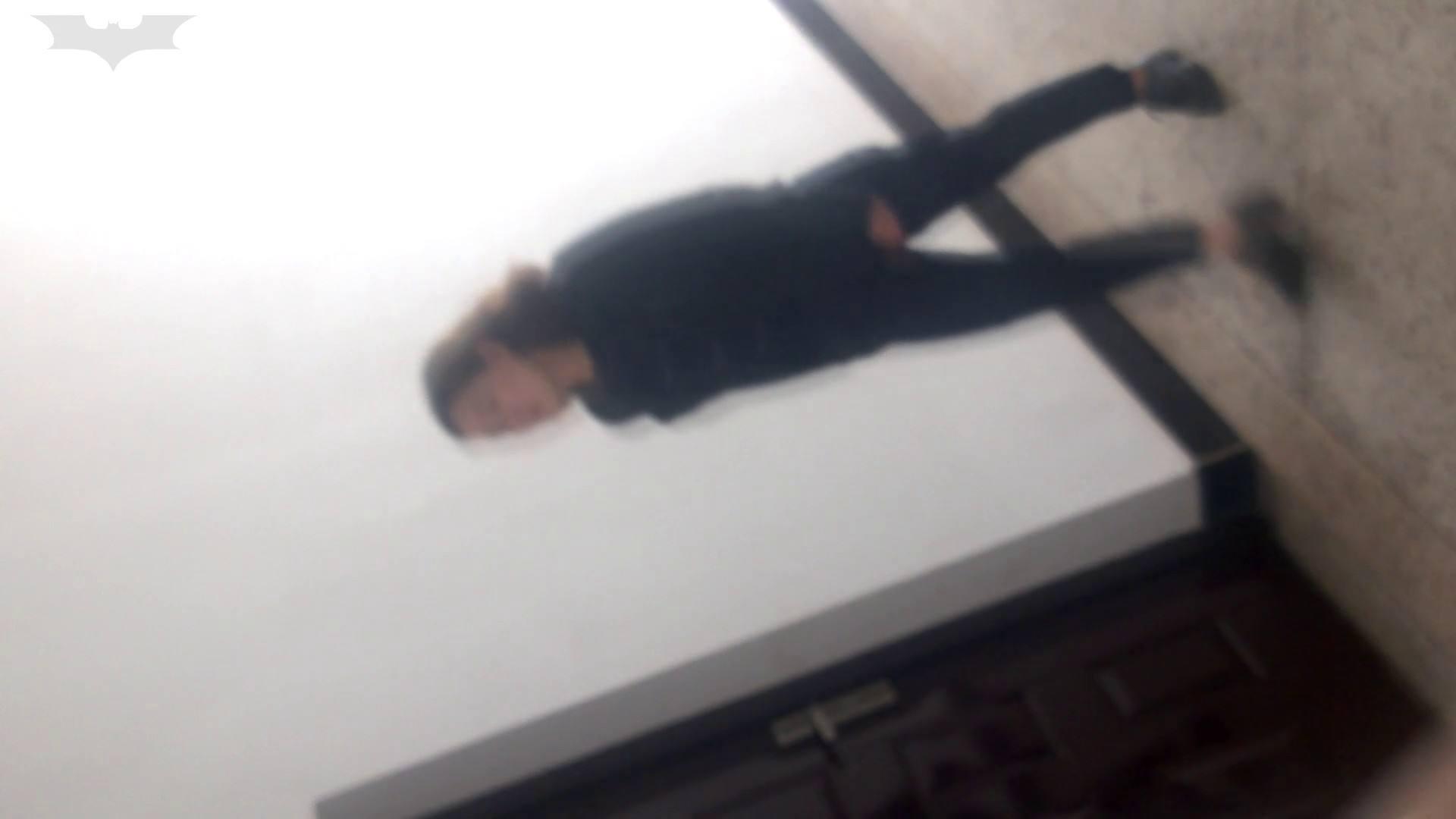 JD盗撮 美女の洗面所の秘密 Vol.10 美女のボディ おめこ無修正動画無料 48PIX 14