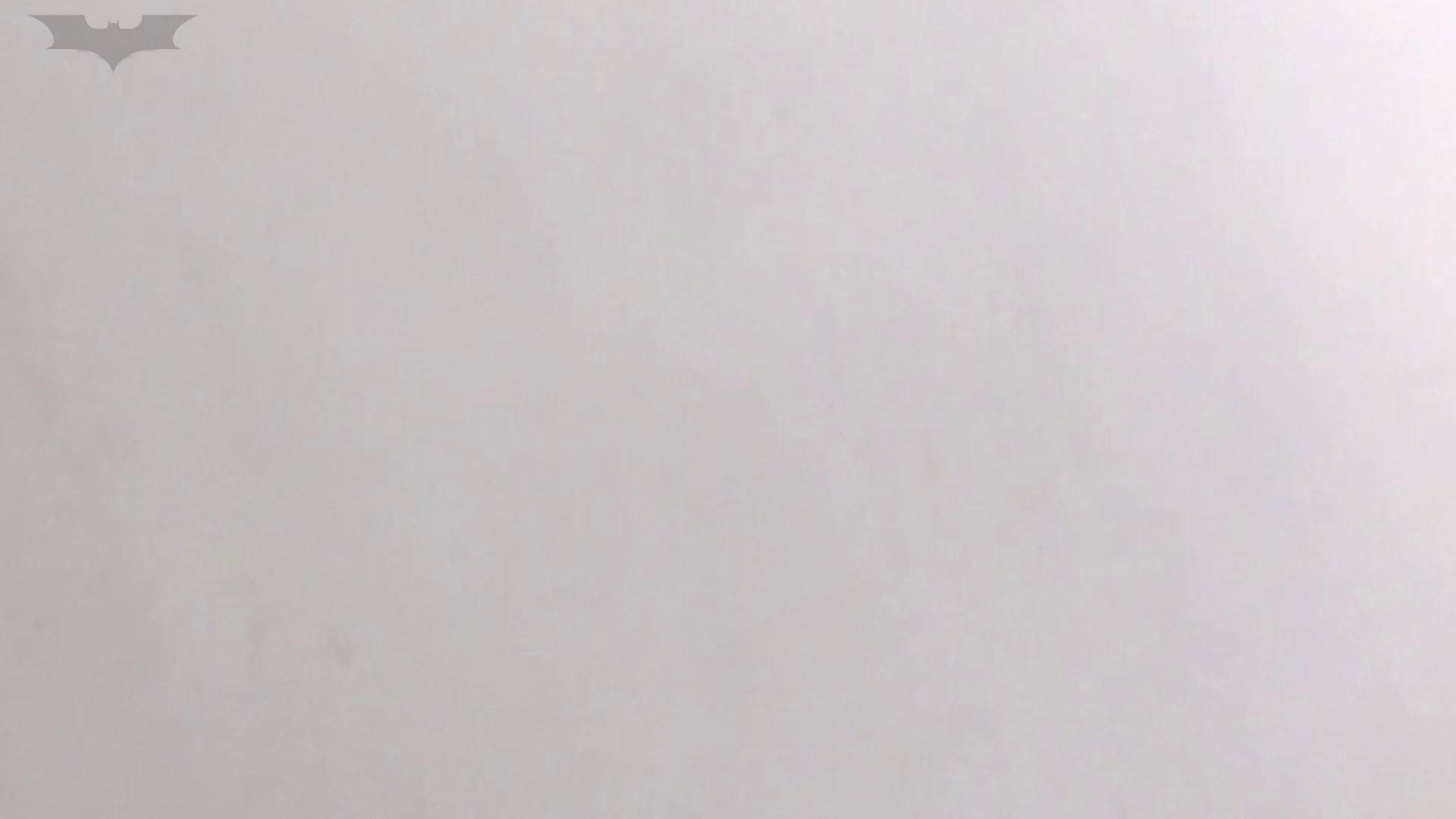 JD盗撮 美女の洗面所の秘密 Vol.10 トイレの実態  48PIX 20