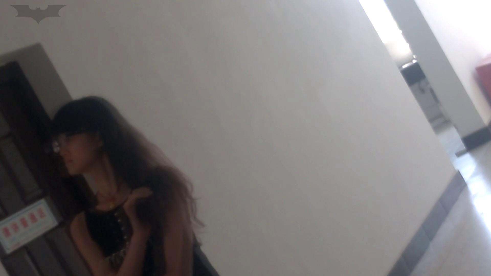 JD盗撮 美女の洗面所の秘密 Vol.10 OLのボディ セックス無修正動画無料 48PIX 38
