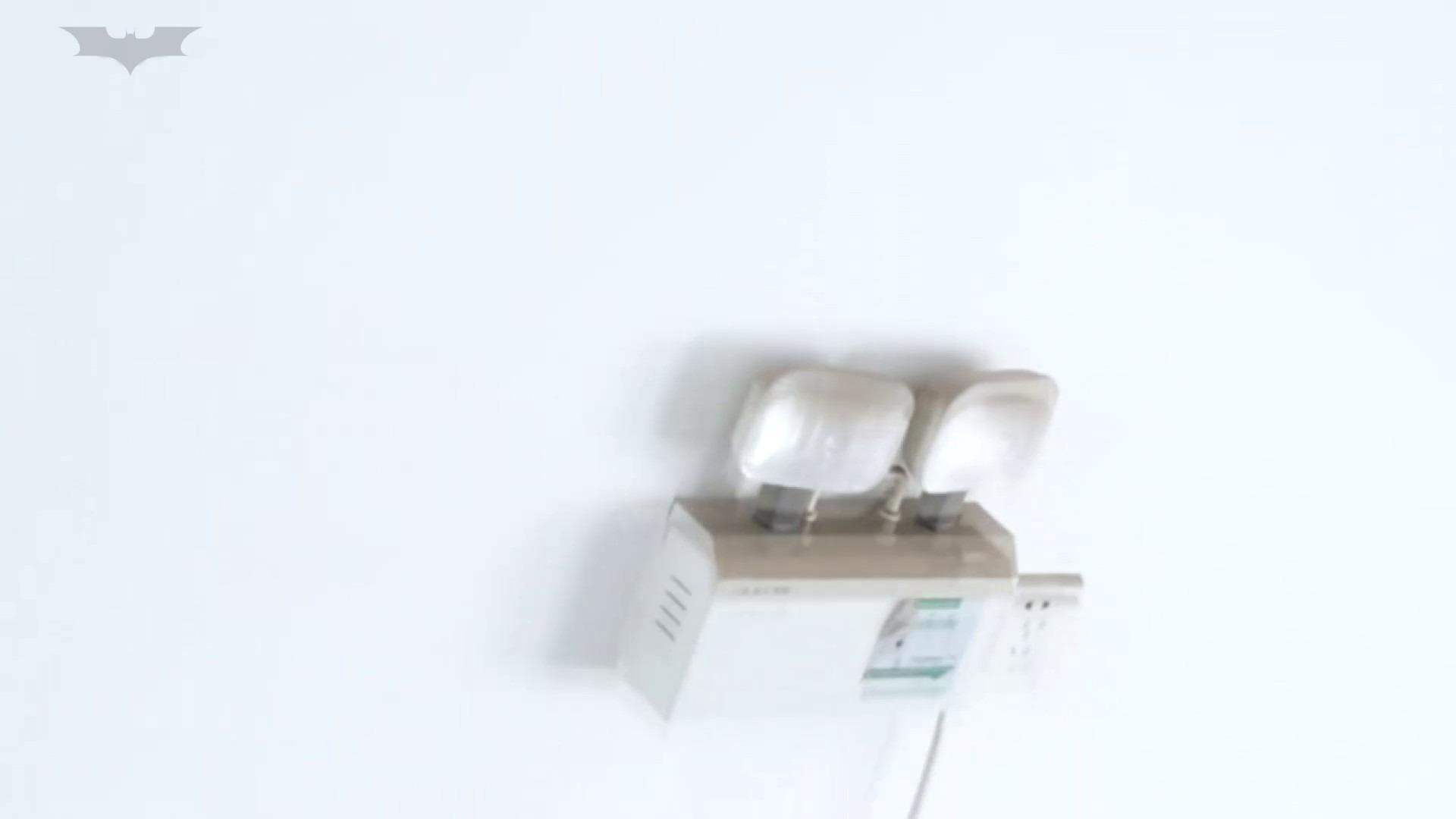 JD盗撮 美女の洗面所の秘密 Vol.20 盗撮 われめAV動画紹介 53PIX 23