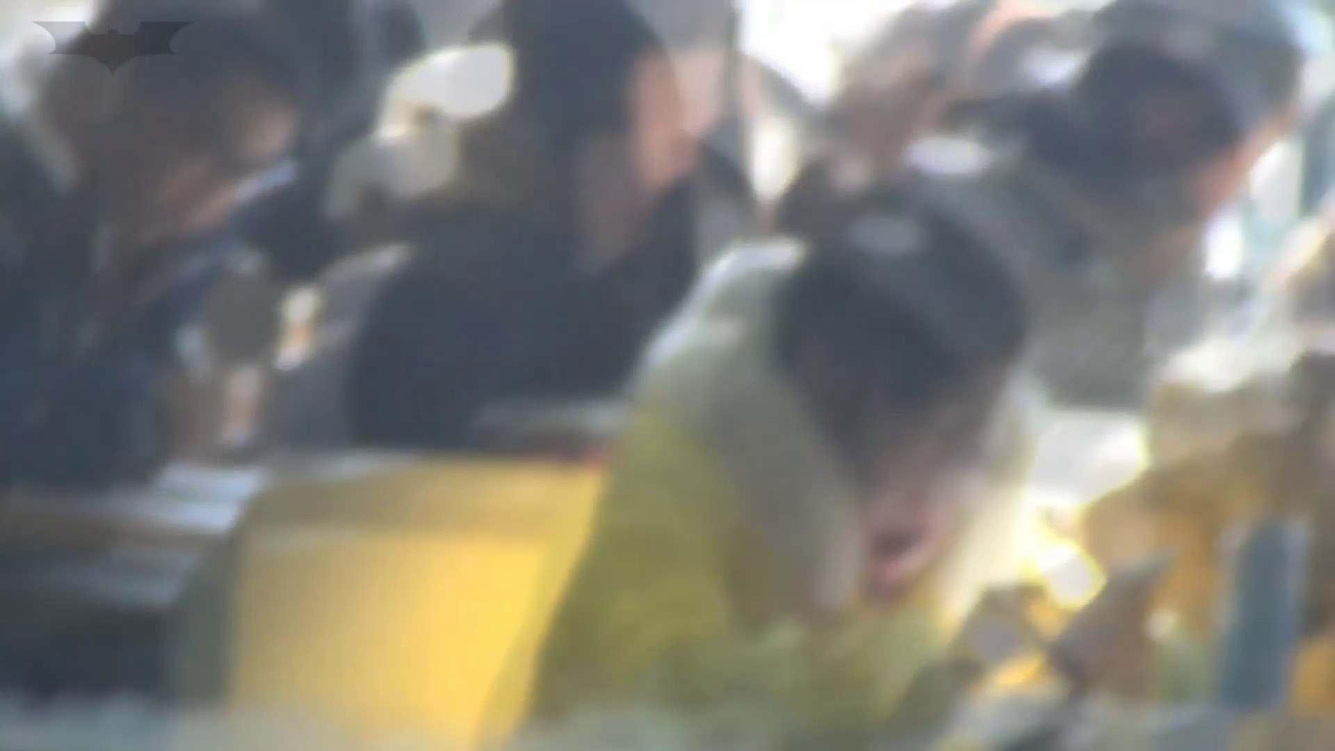 JD盗撮 美女の洗面所の秘密 Vol.26 盗撮 ぱこり動画紹介 73PIX 8