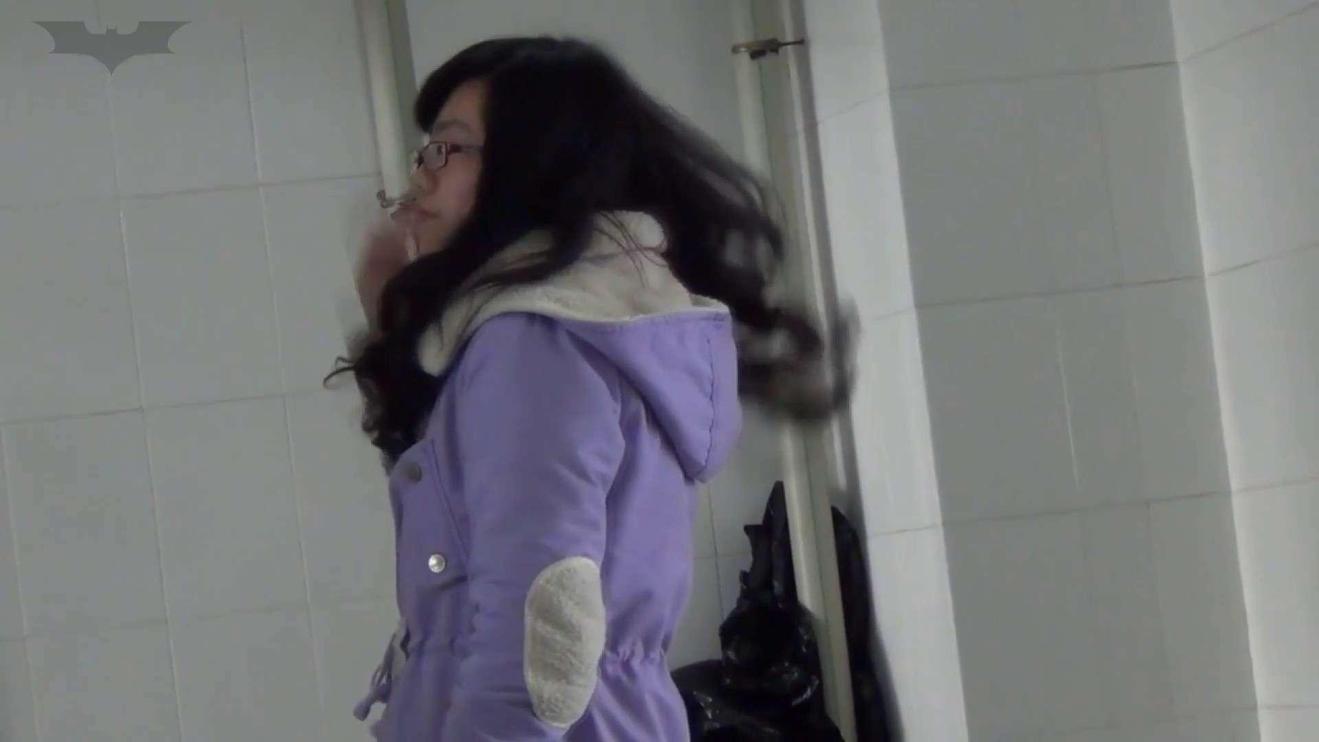 JD盗撮 美女の洗面所の秘密 Vol.26 OLのボディ 盗み撮り動画キャプチャ 73PIX 47